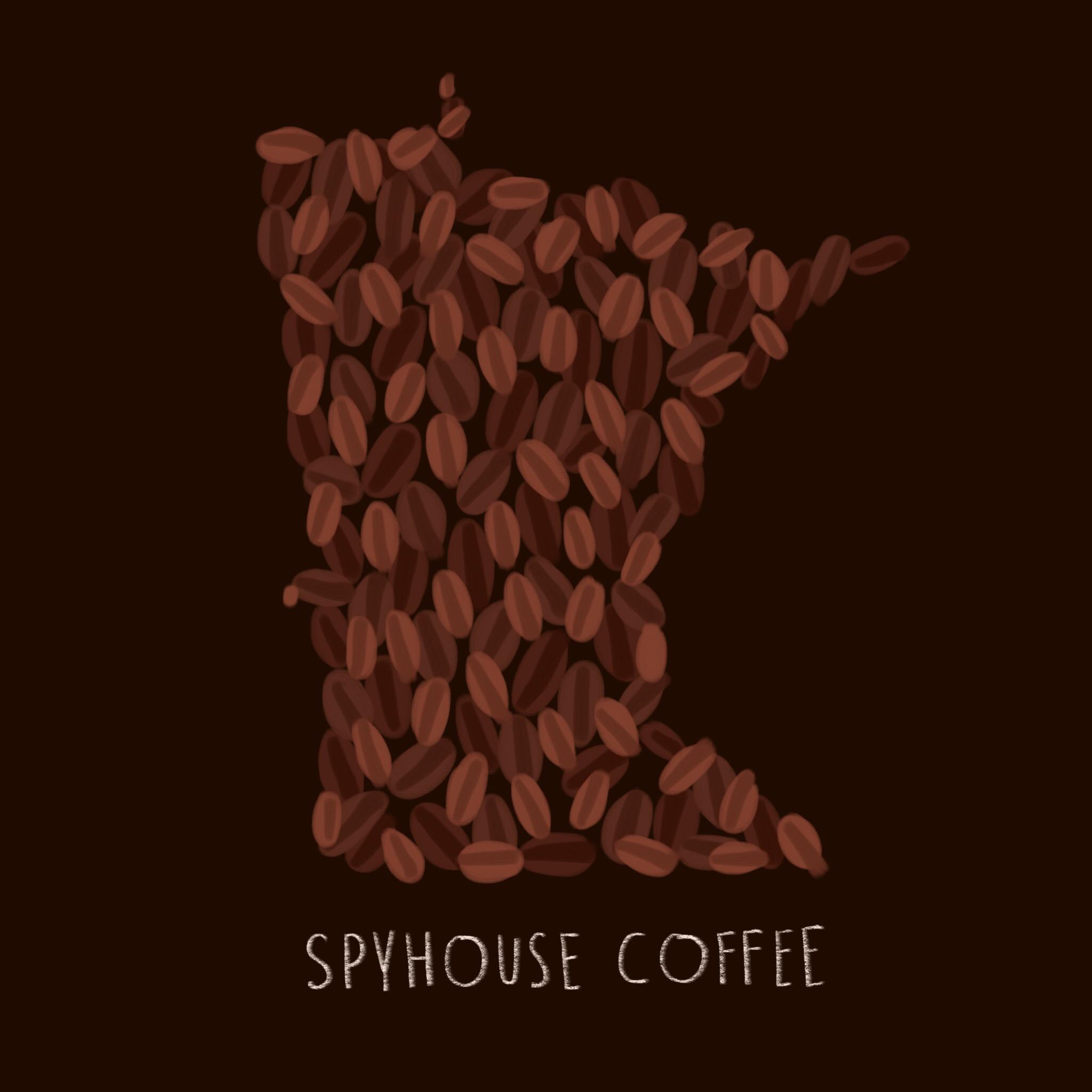 37_-_Spyhouse_a_Coffee.jpg