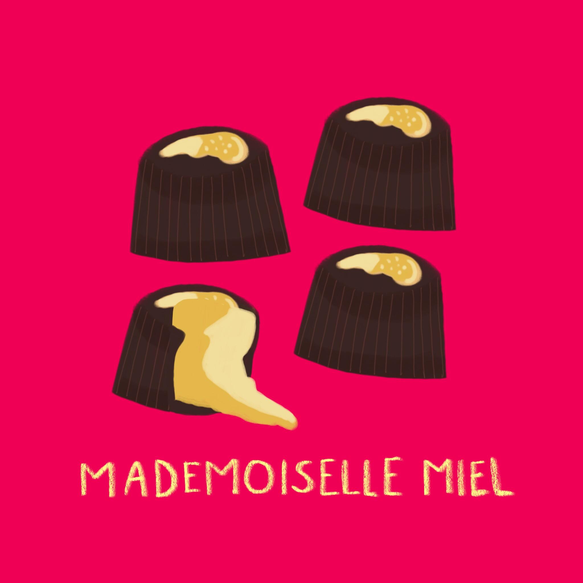 66_-_Mademoiselle_Miel.jpg