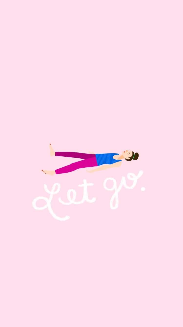 Let Go - Phone 2.jpg