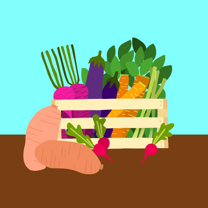 Garden Produce.jpg