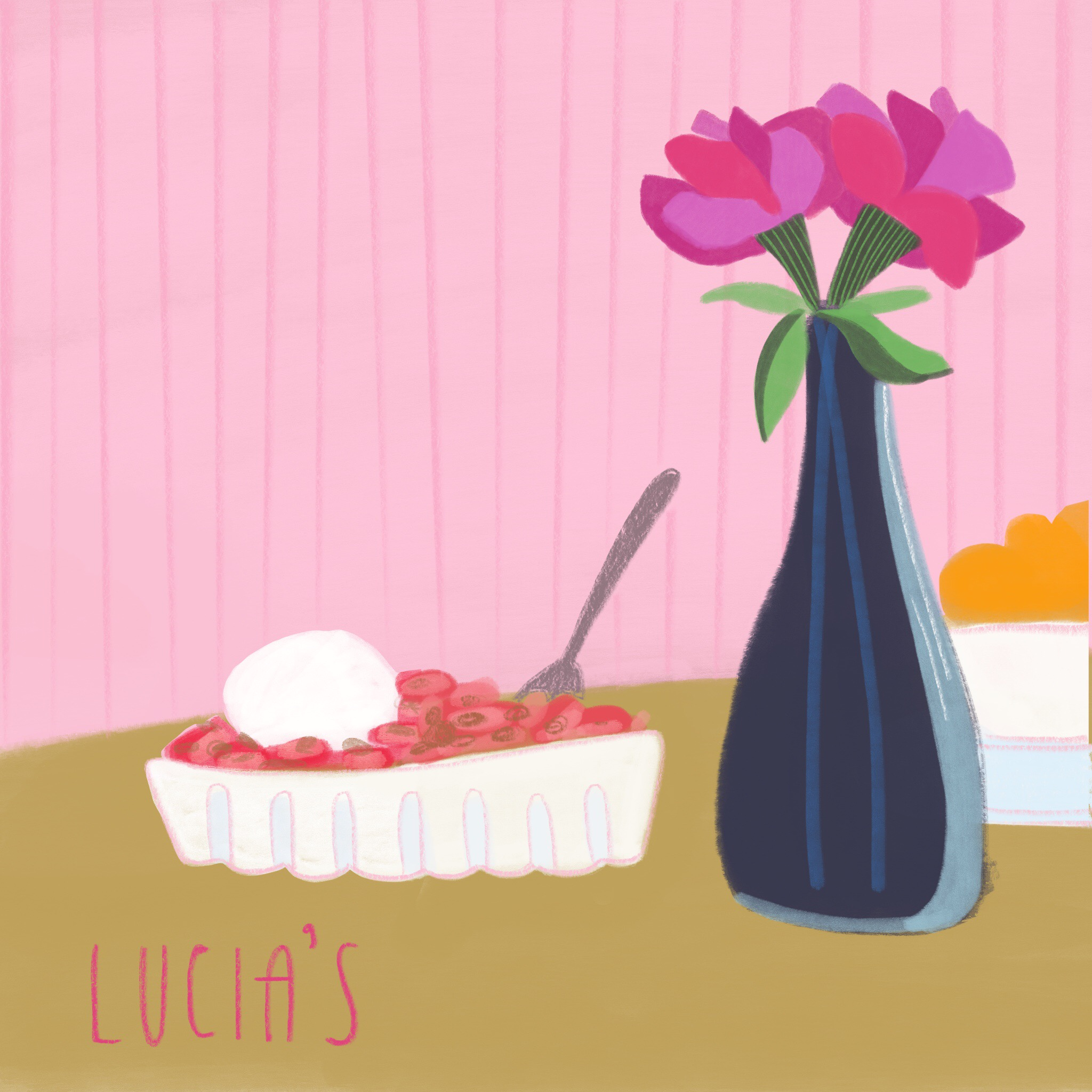 2_-_Lucia's (1).jpg