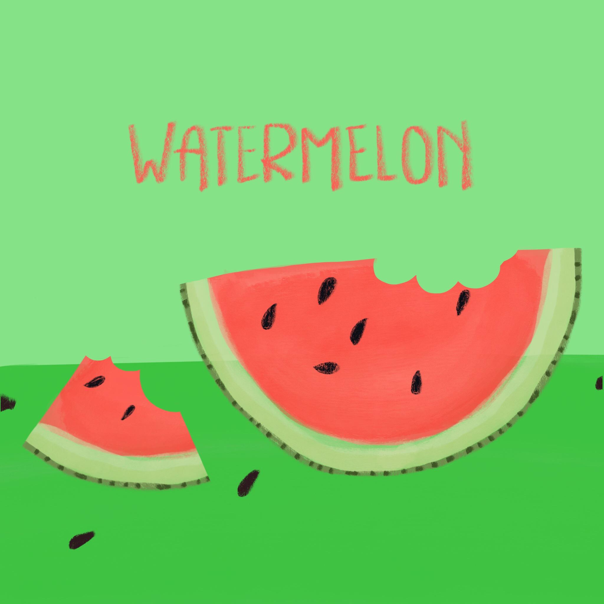 5_-_Watermelon.jpg