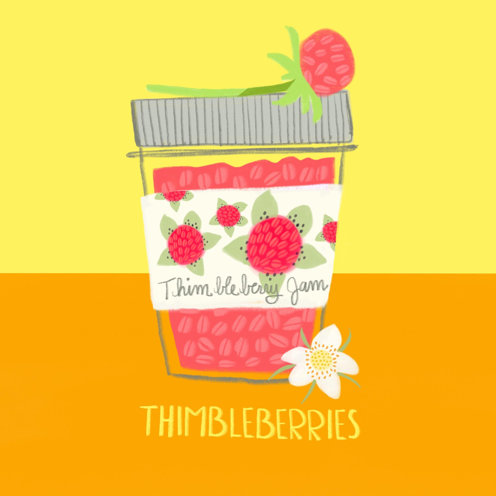 10_-_Thimbleberry.jpg