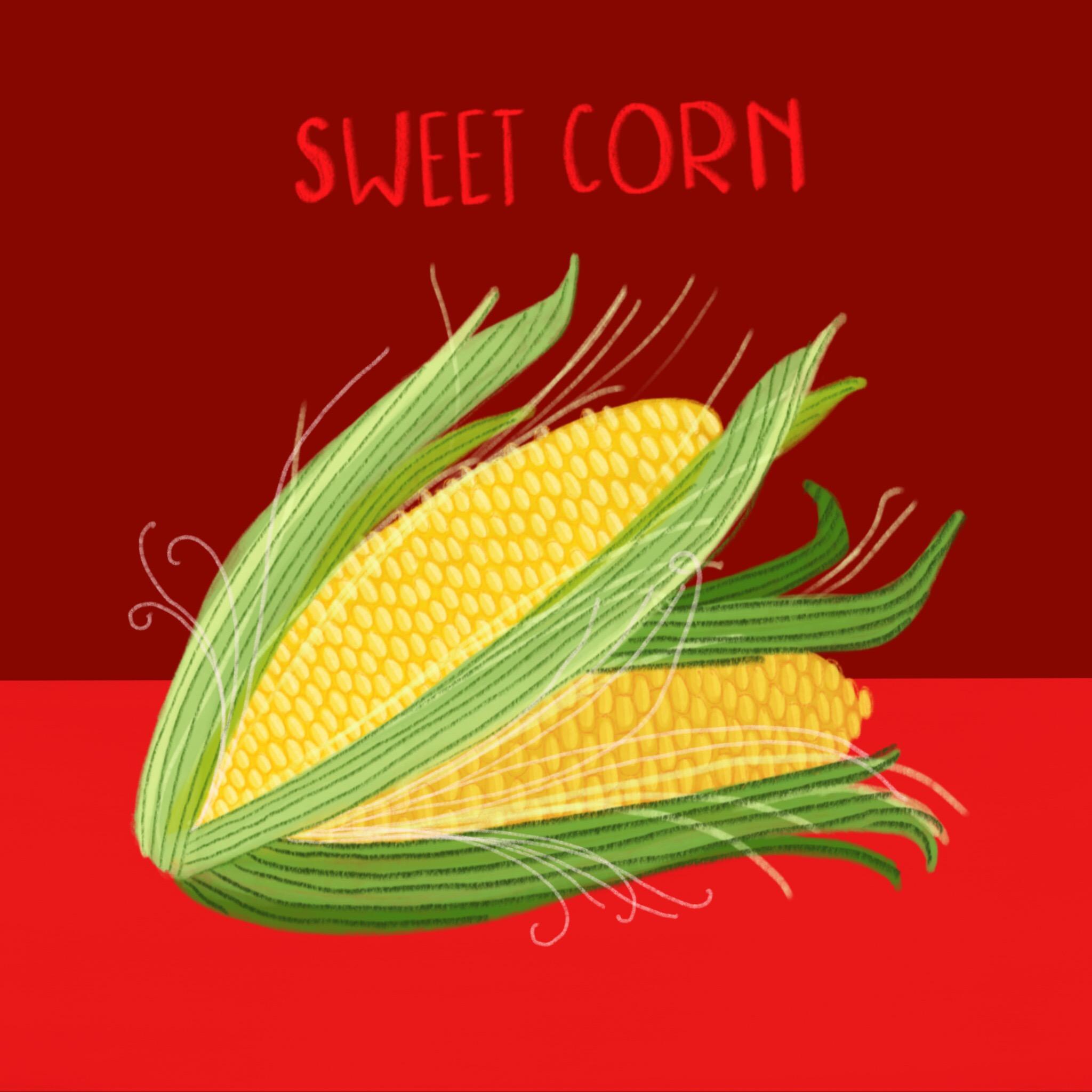 11_-_Sweet_Corn.jpg