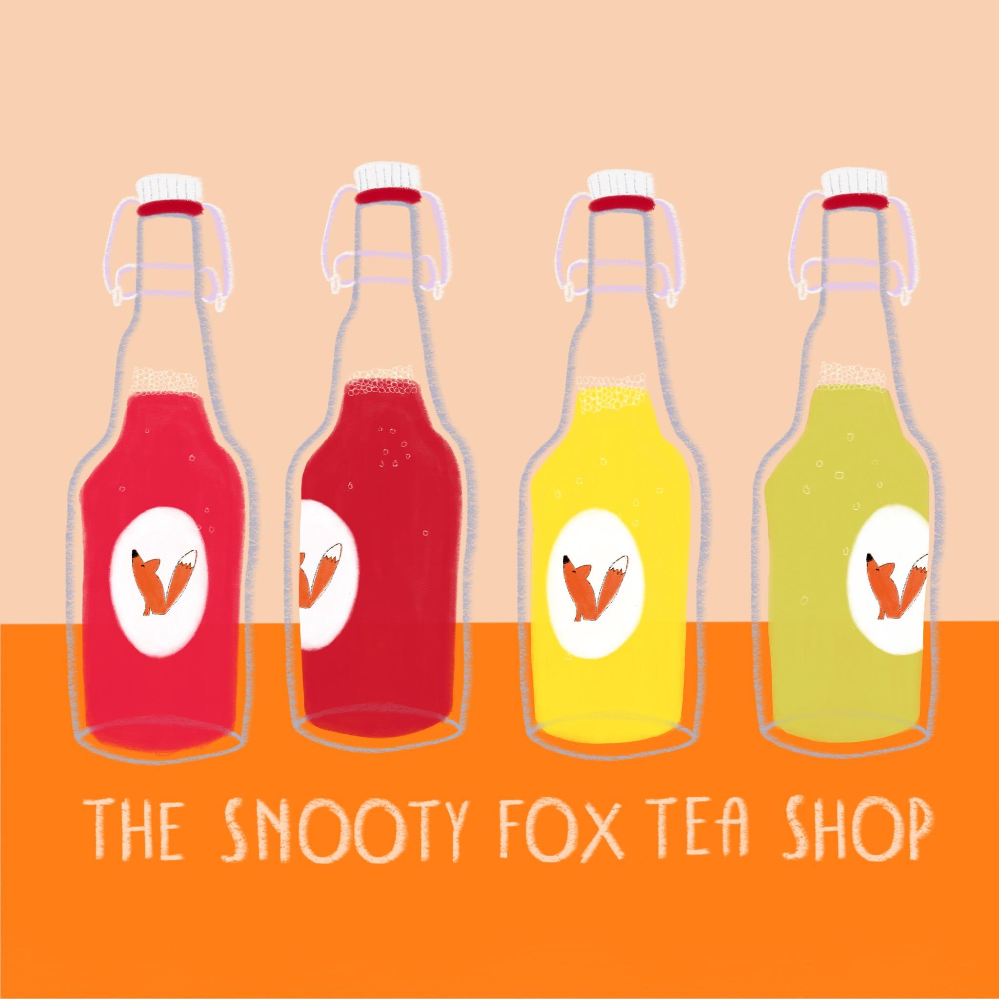 14_-_The_Snooty_Fox_Tea_Shop.jpg
