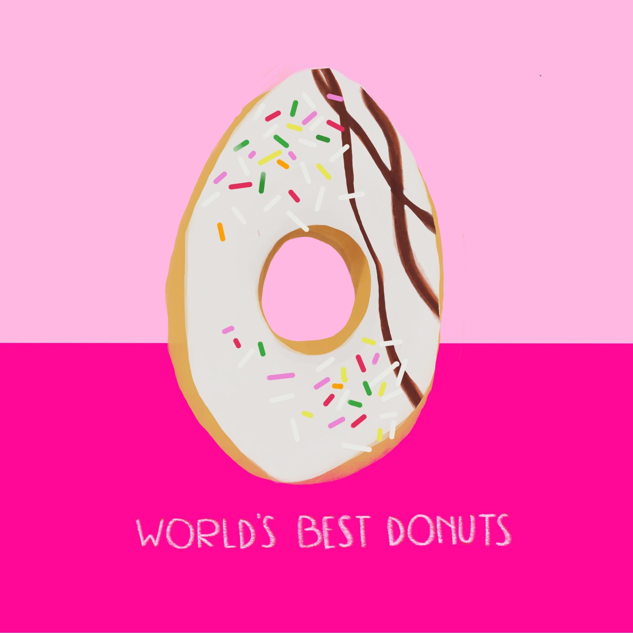 15_-_World's_Best_Donuts.jpg