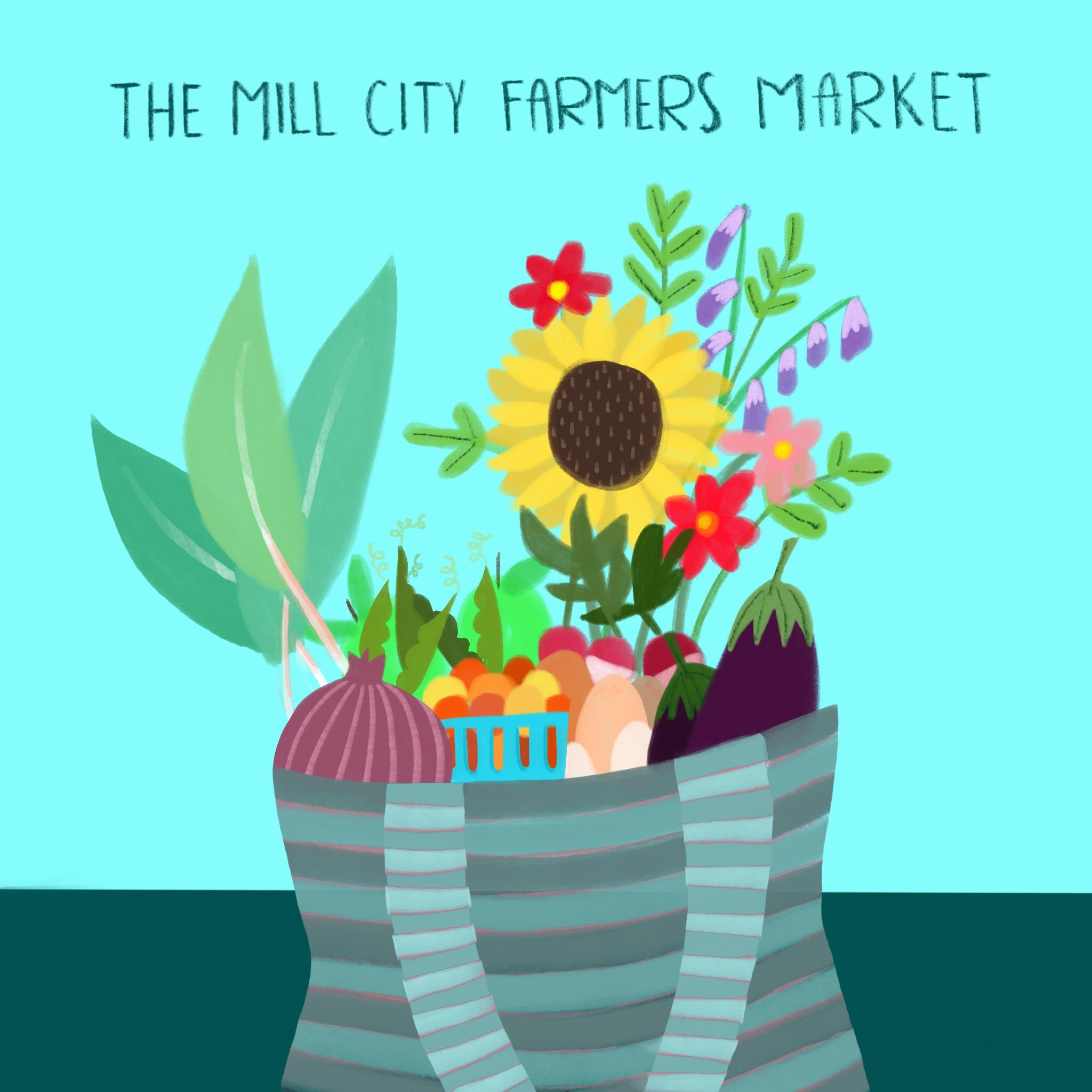 16_-_The_Mill_City_Farmer's_Market.jpg
