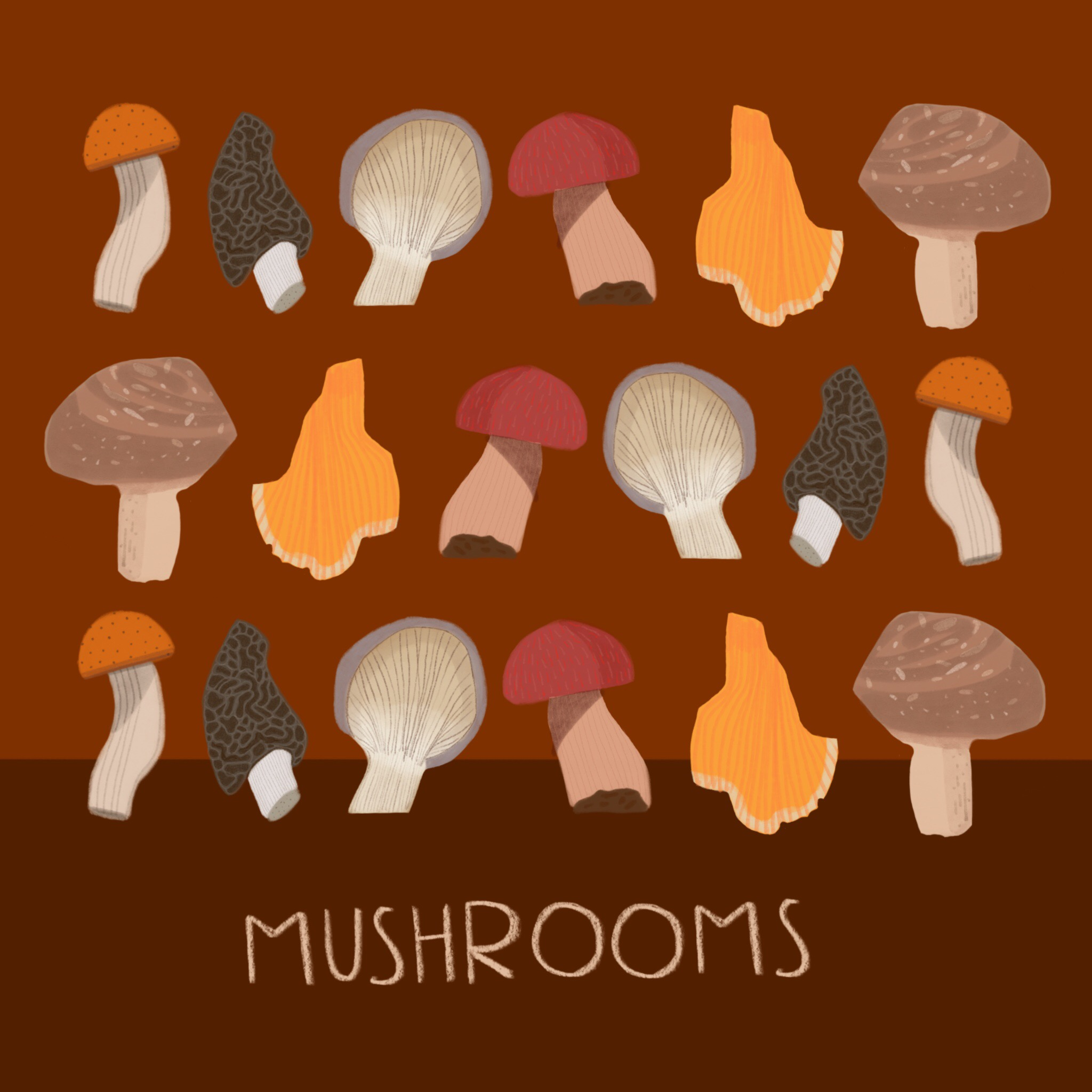 18_-_Mushrooms.jpg
