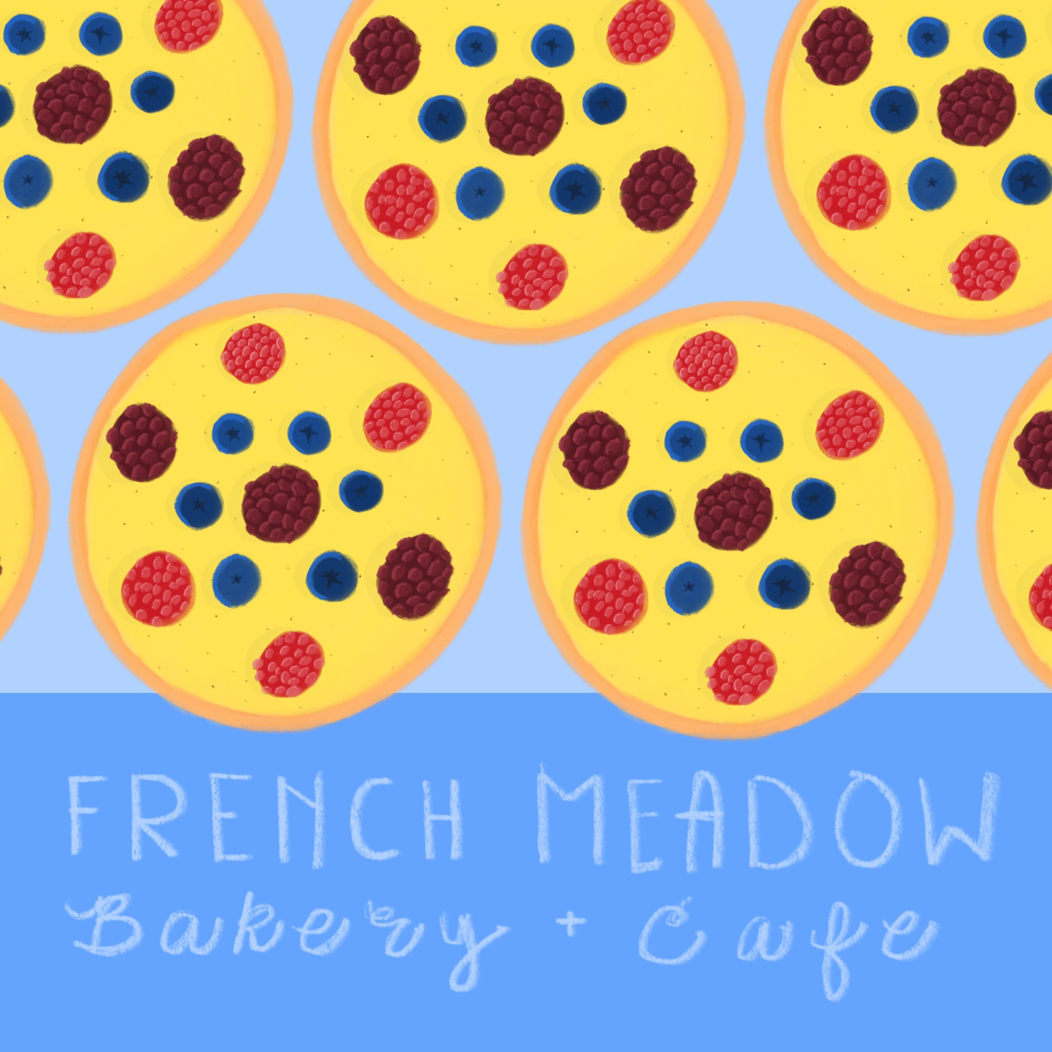 19_-_French_Meadow_Bakery_&_Cafe.jpg