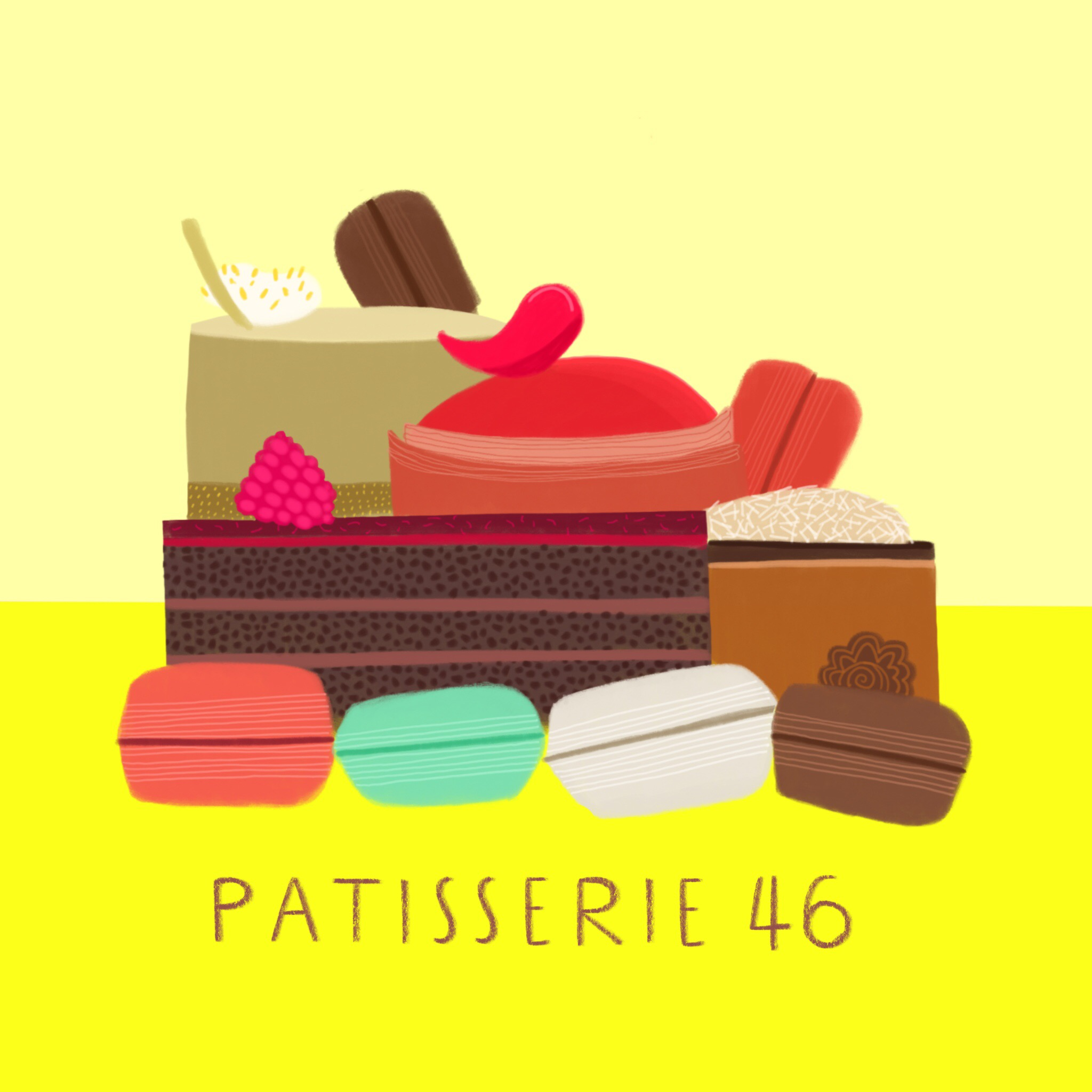 22_-_Patisserie_46.jpg