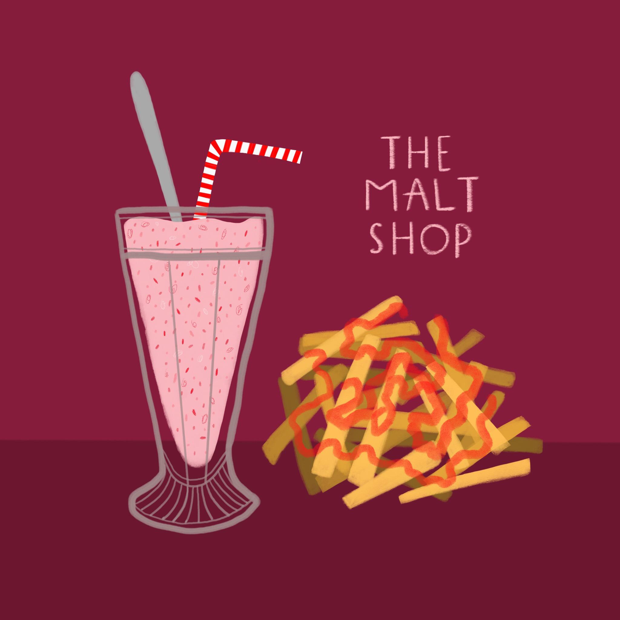 23_-_The_Malt_Shop.jpg