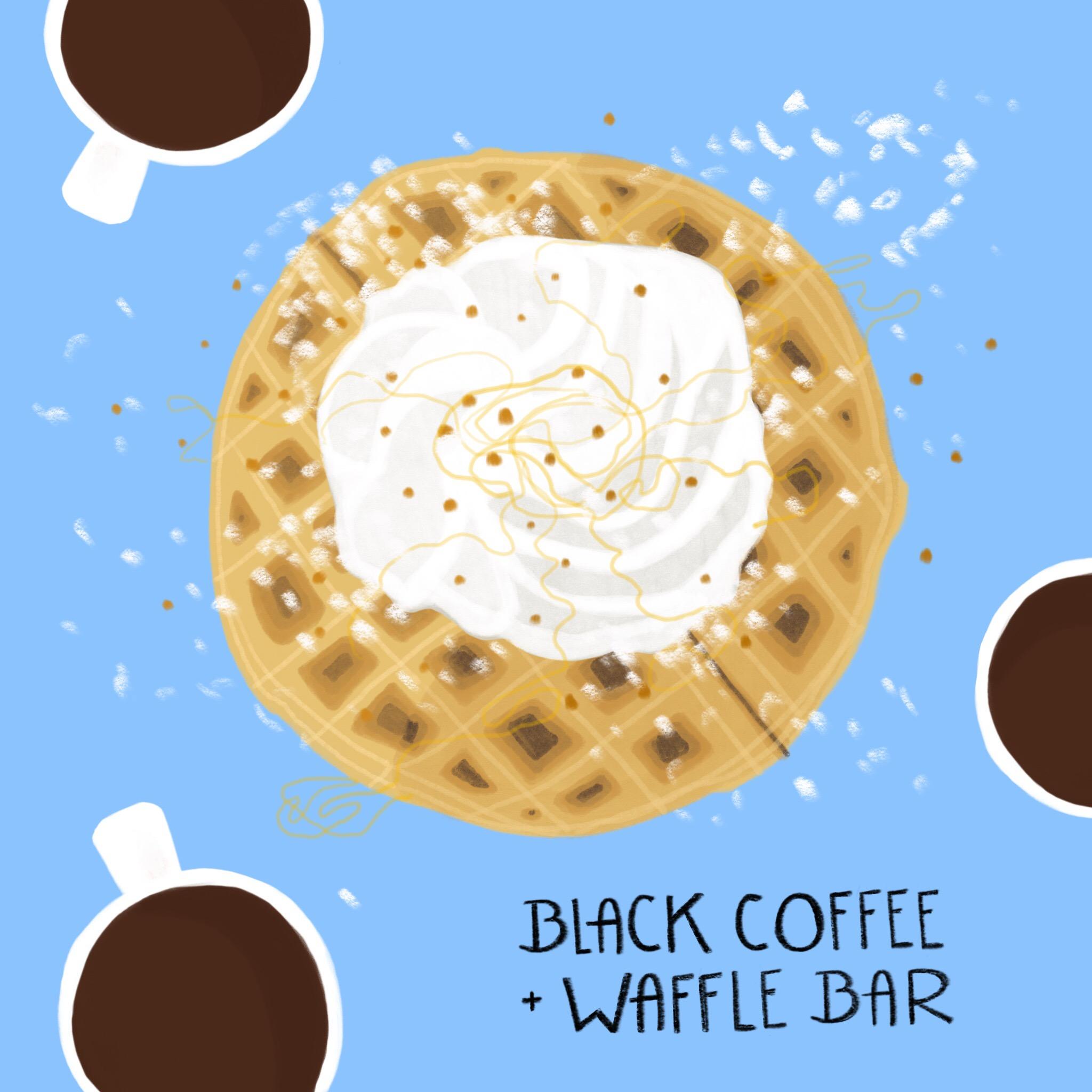 29_-_Black_Coffee_+_Waffle_Bar.jpg
