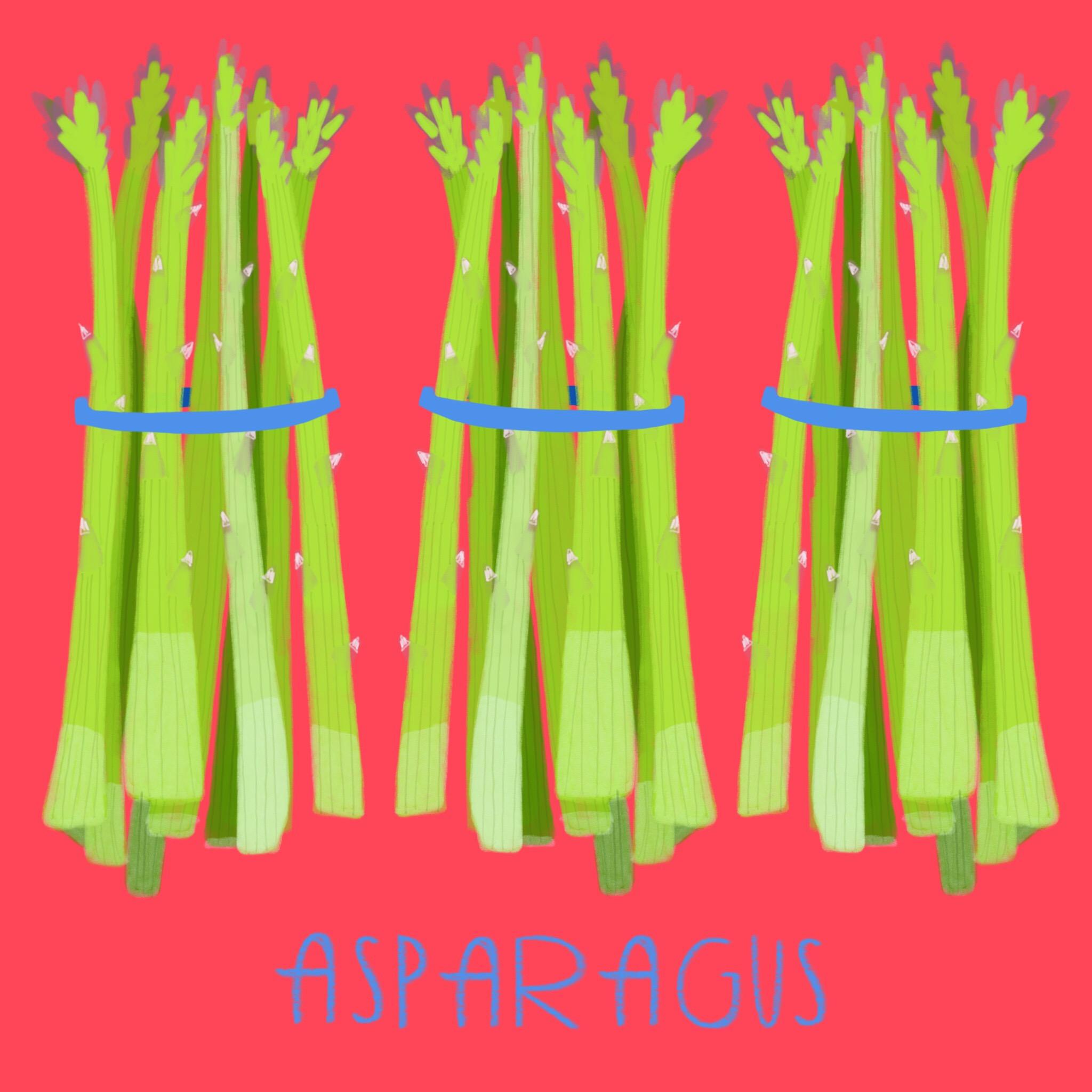 30_-_Asparagus.jpg