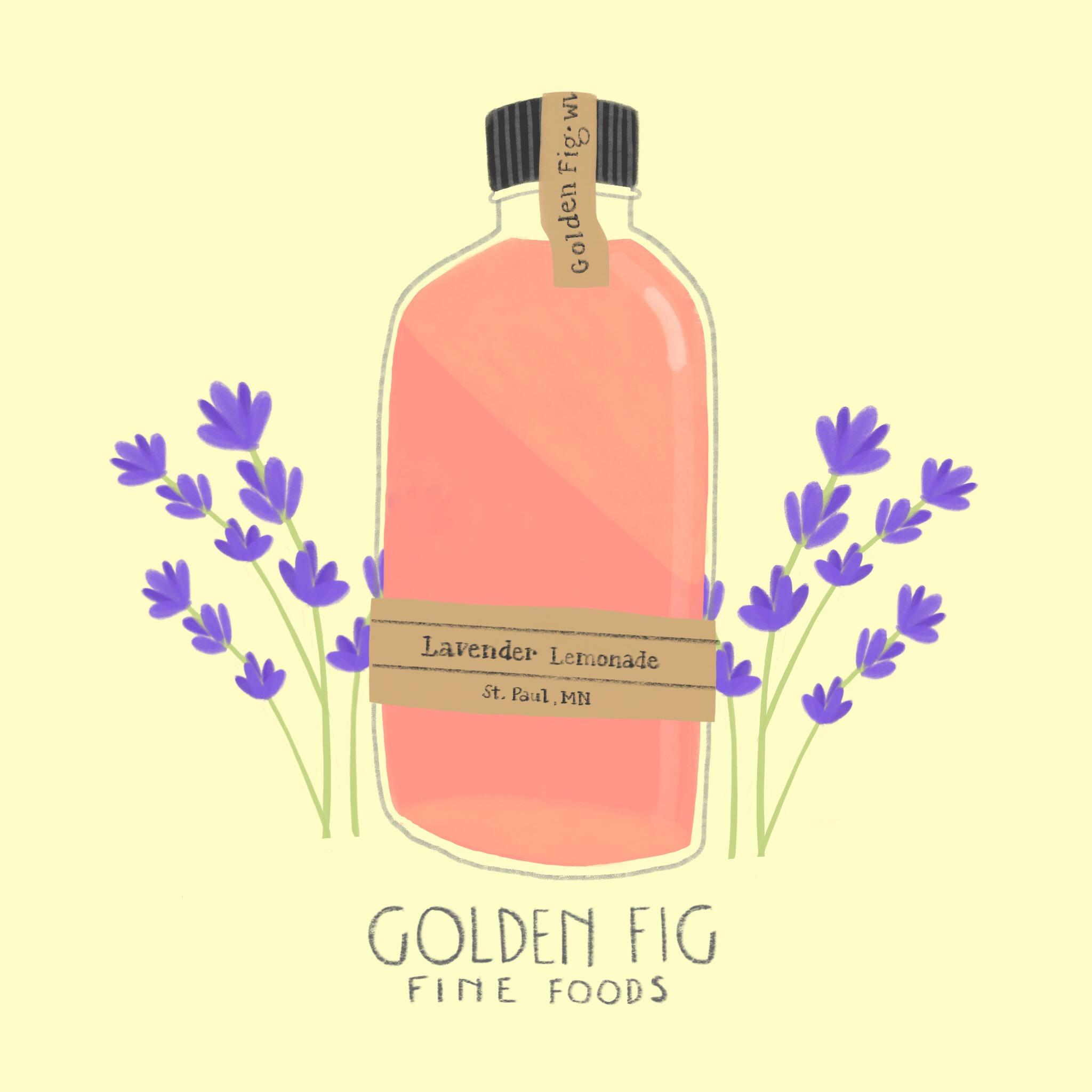 32_-_The_Golden_Fig.jpg