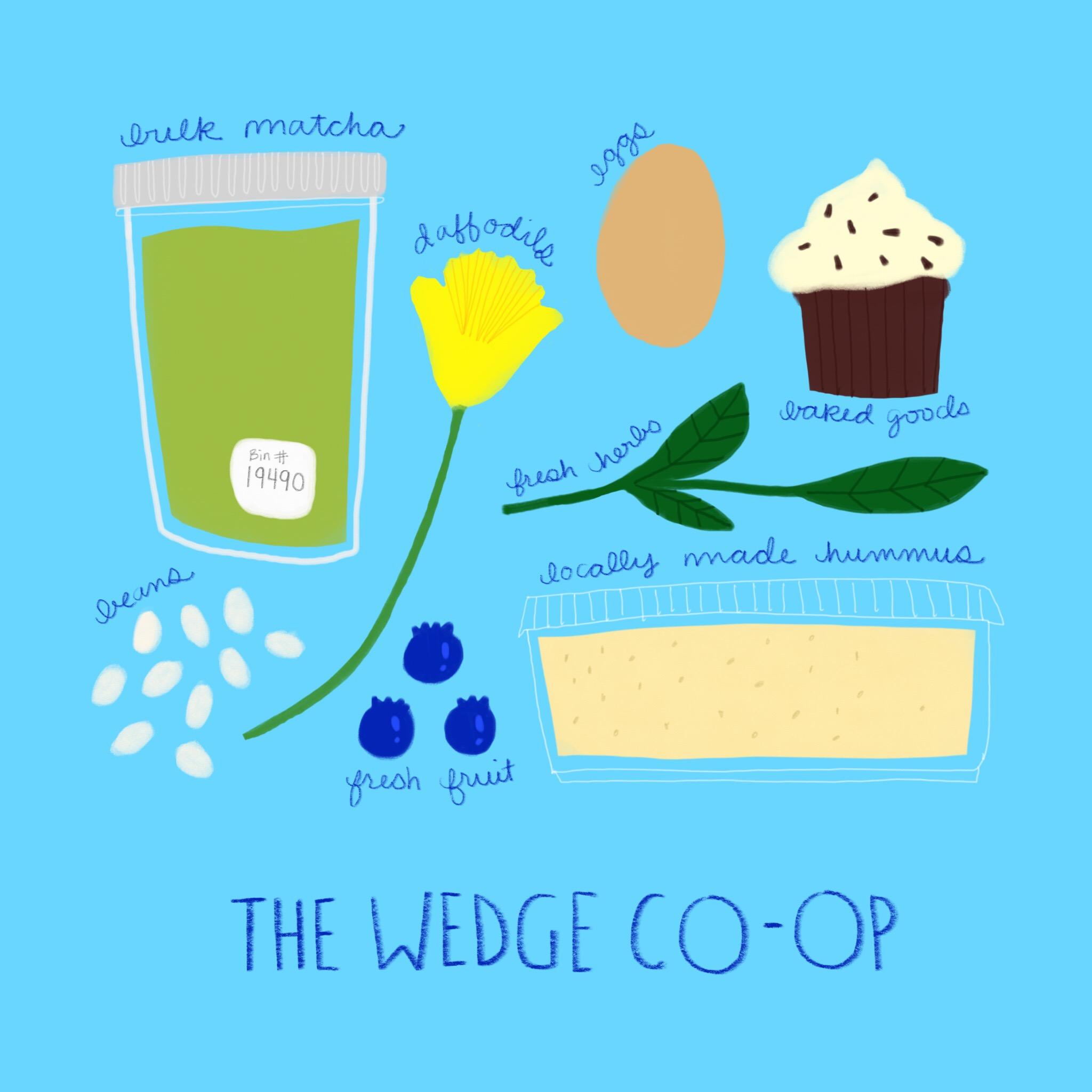 40_-_The_Wedge_Co-op.jpg
