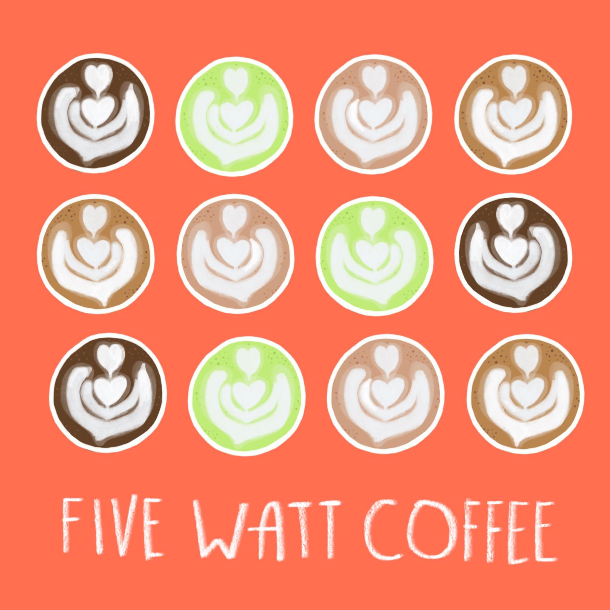 42_-_Five_Watt_Coffee.jpg
