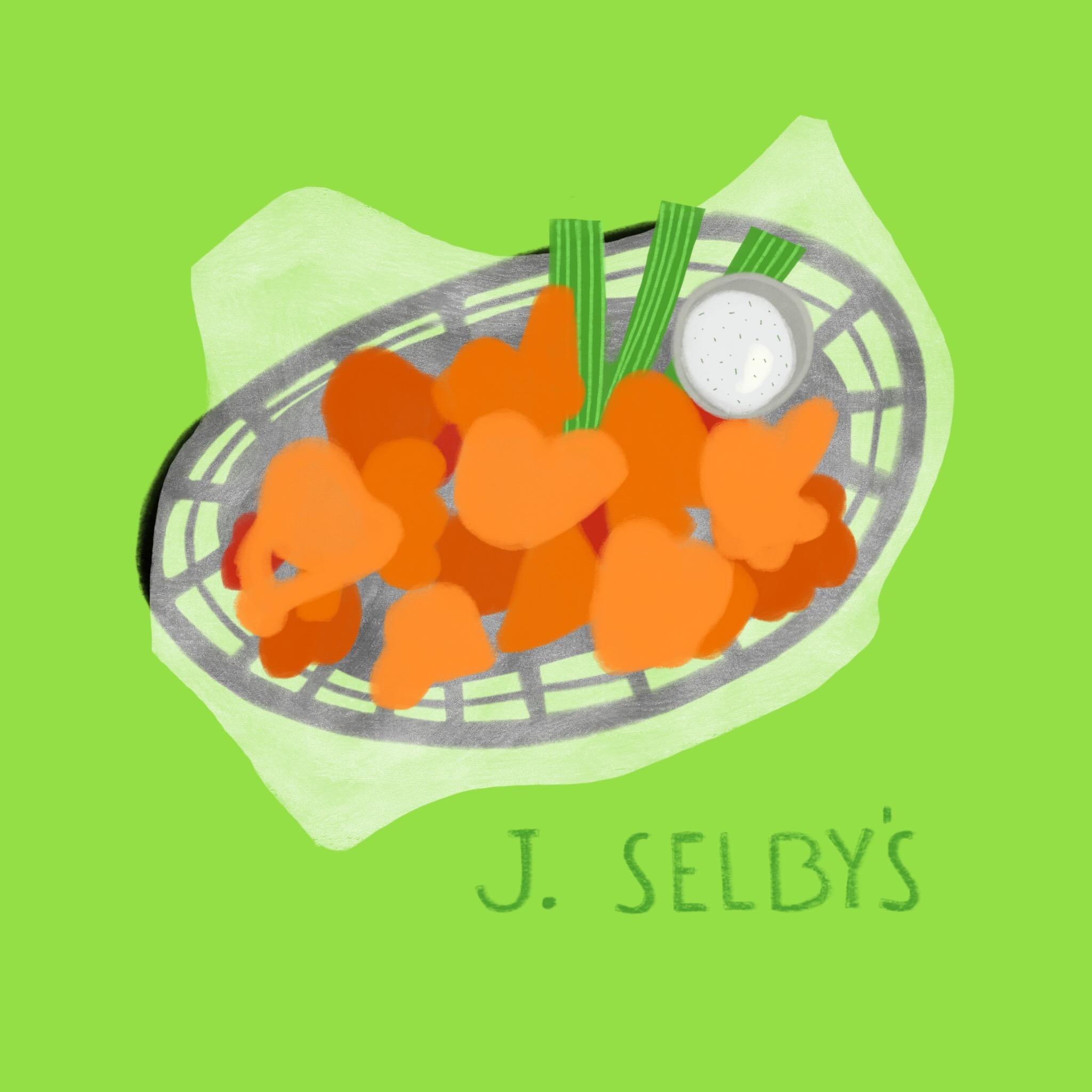 43_-_J._Selby's.jpg