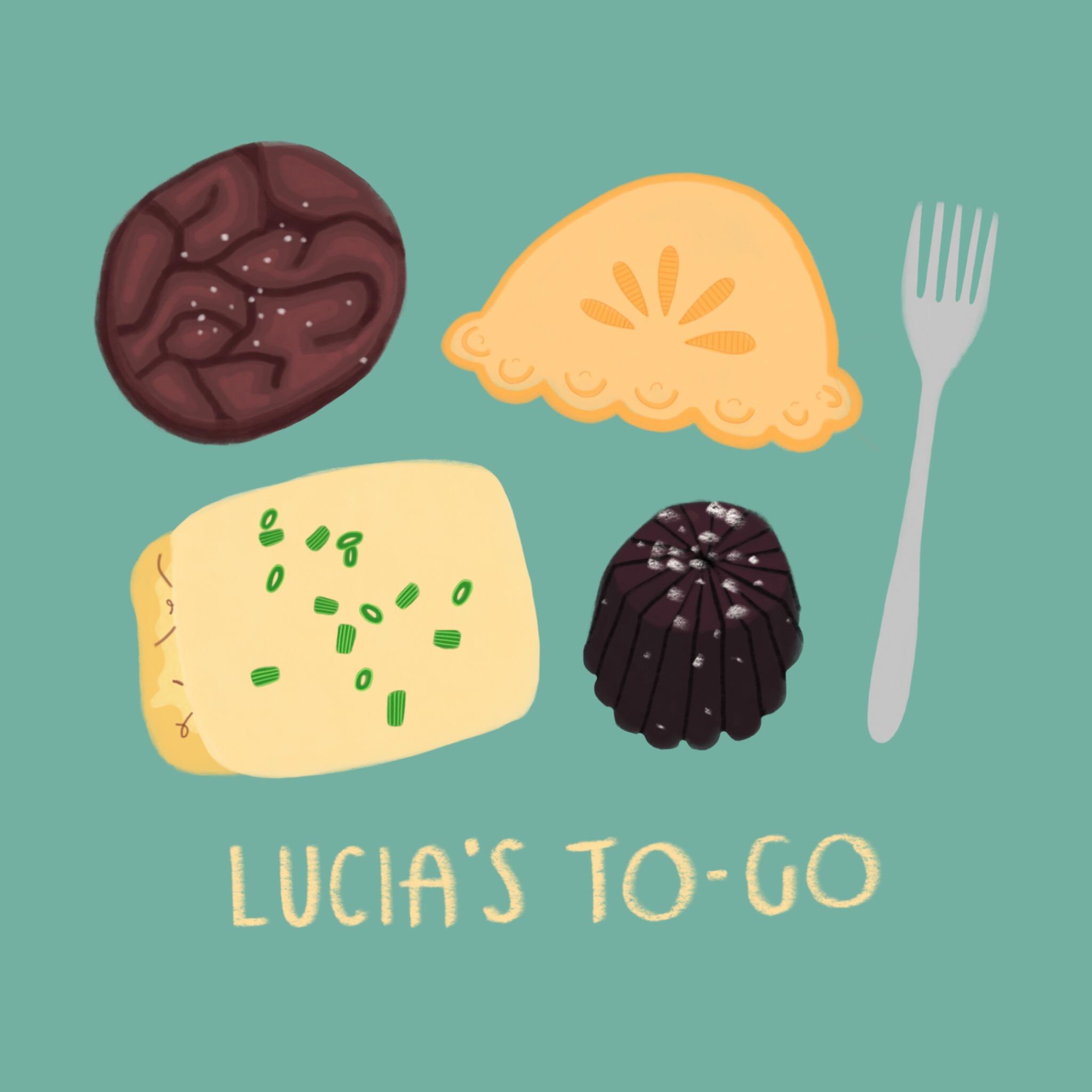 45_-_Lucia's_to_Go.jpg