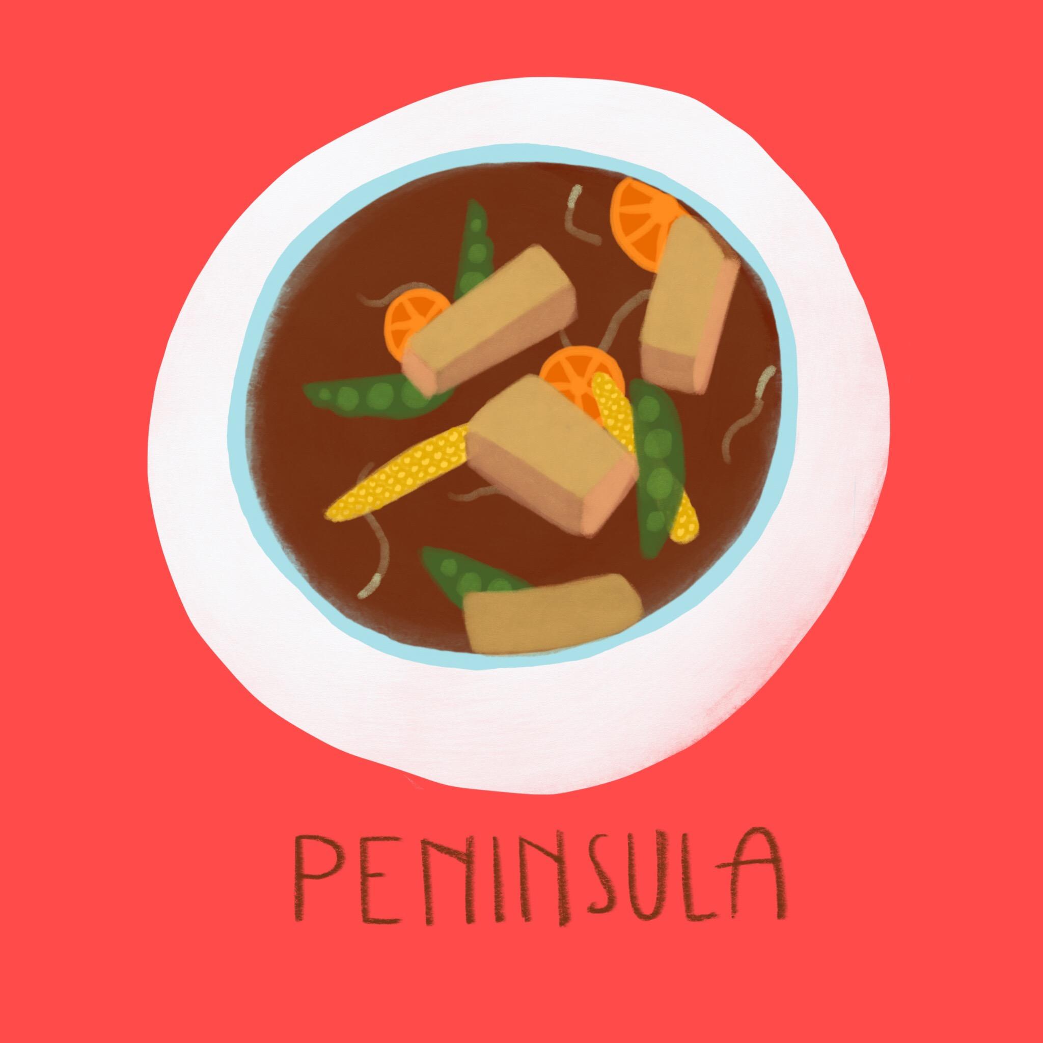 47_-_Peninsula.jpg