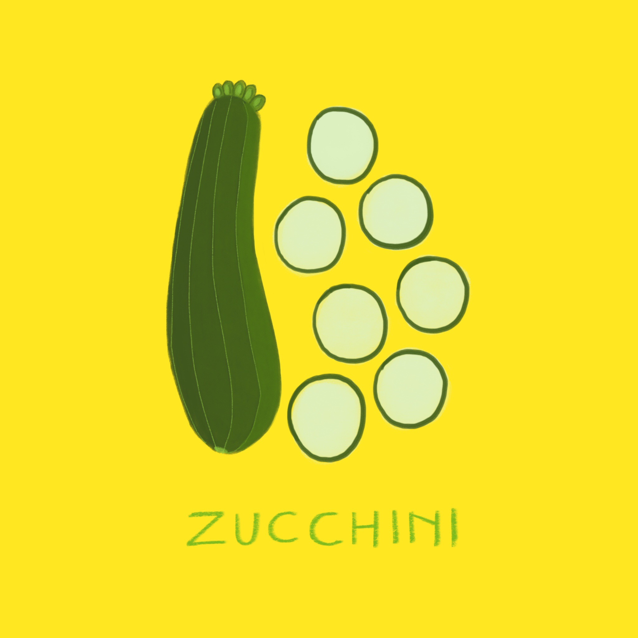 48_-_Zucchini.jpg