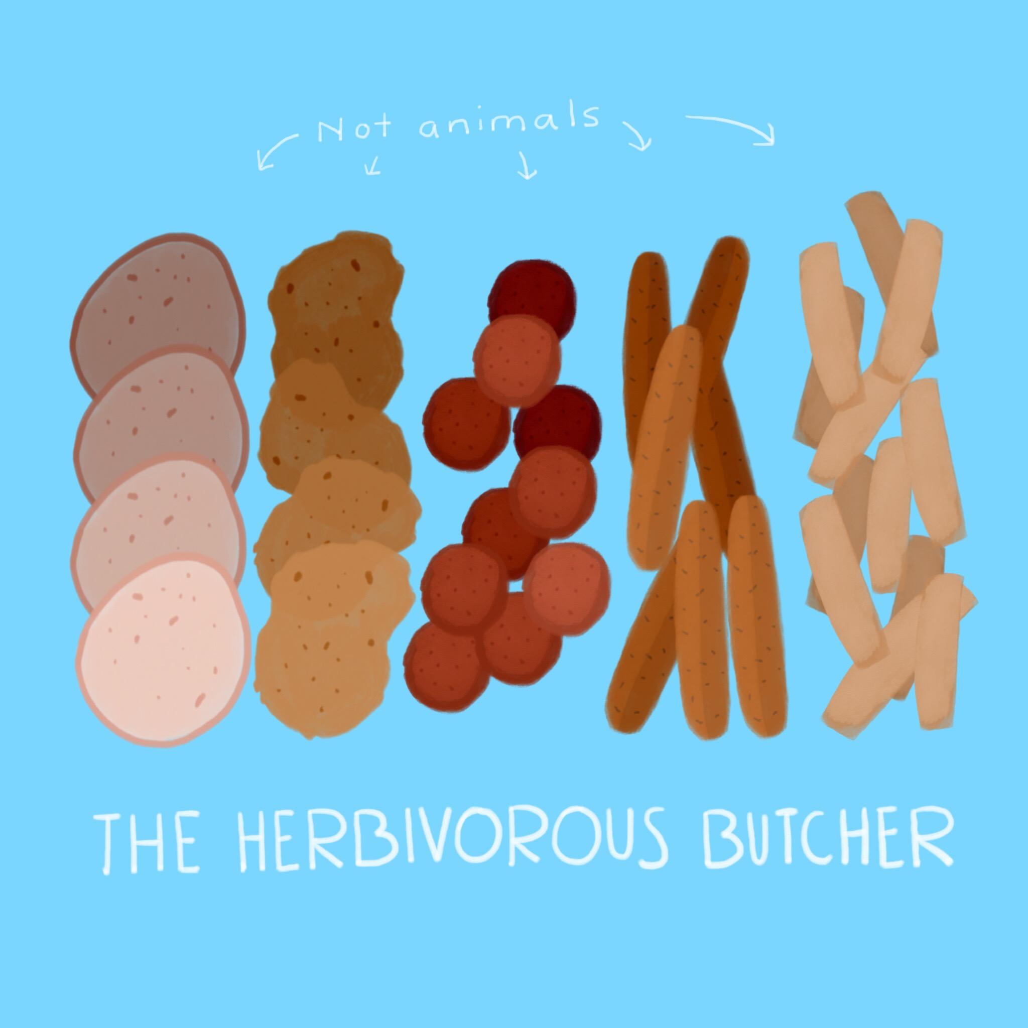 49_-_The_Herbivorous_Butcher.jpg