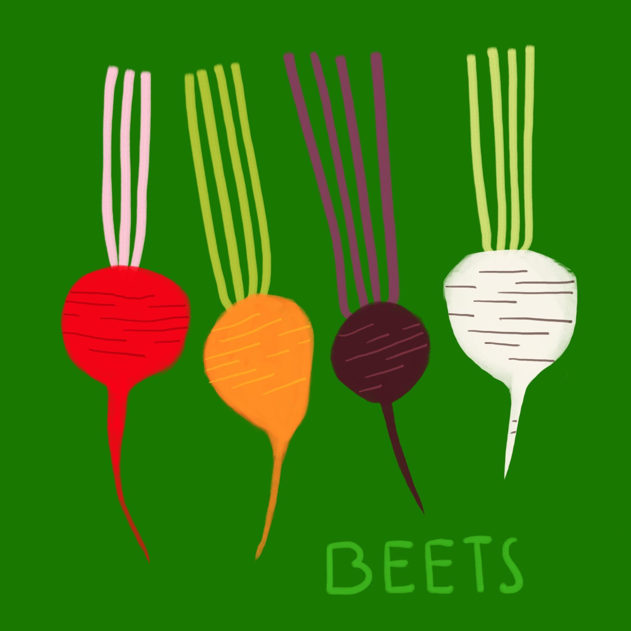 50_-_Beets.jpg