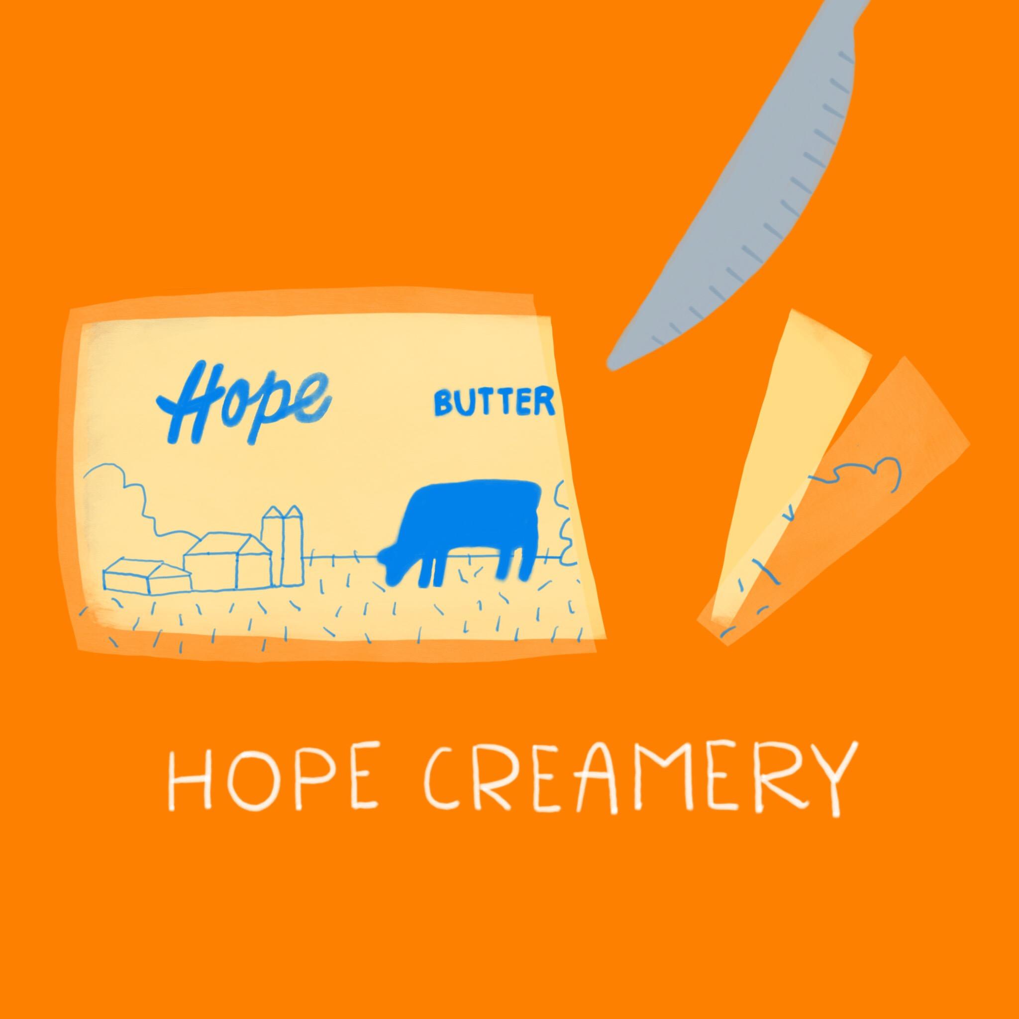 51_-_Hope_Creamery.jpg
