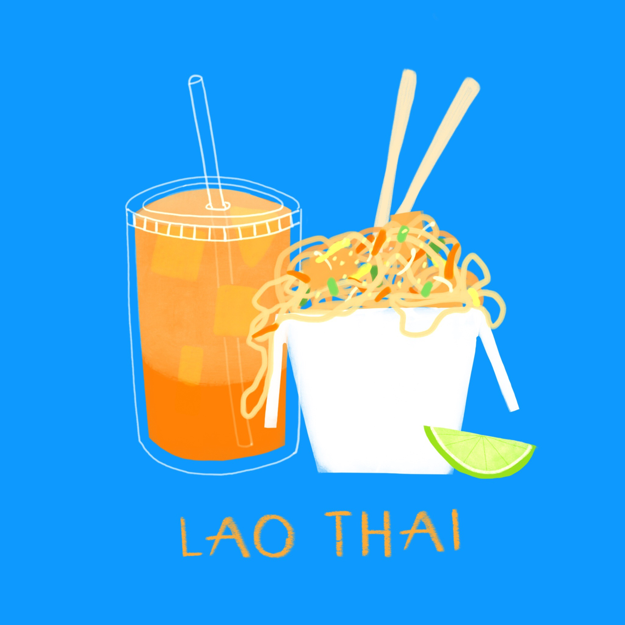 52_-_Lao_Thai.jpg