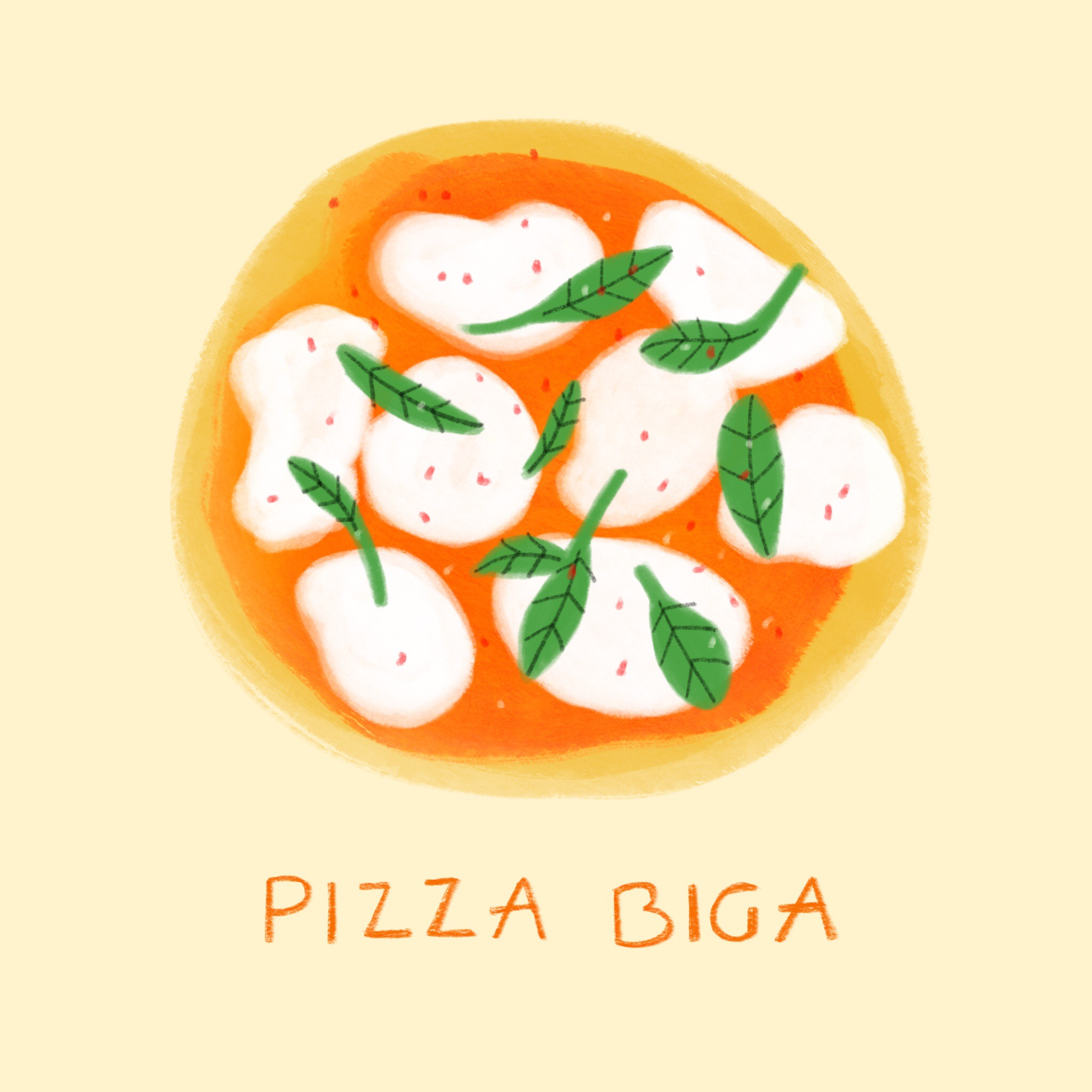 53_-_Pizza_Bigga.jpg