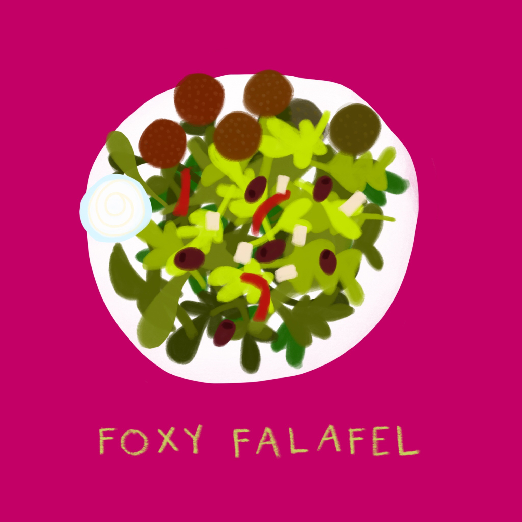 55_-_Foxy_Falafel.jpg