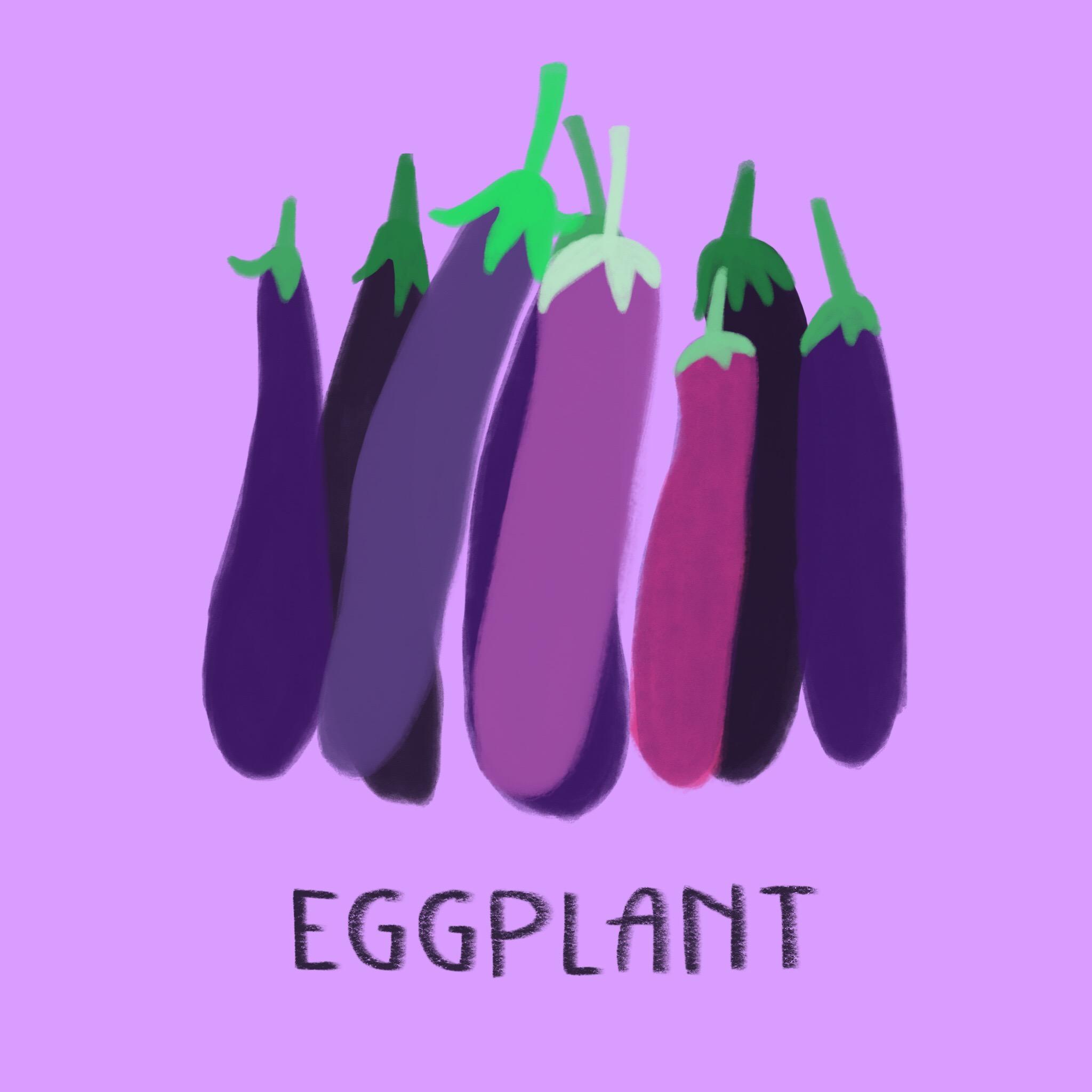 56_-_Eggplant.jpg