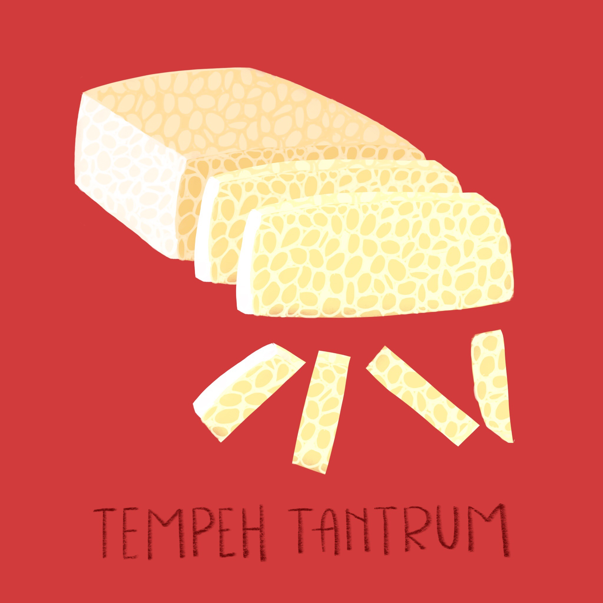 57_-_Tempeh_Tantrum.jpg