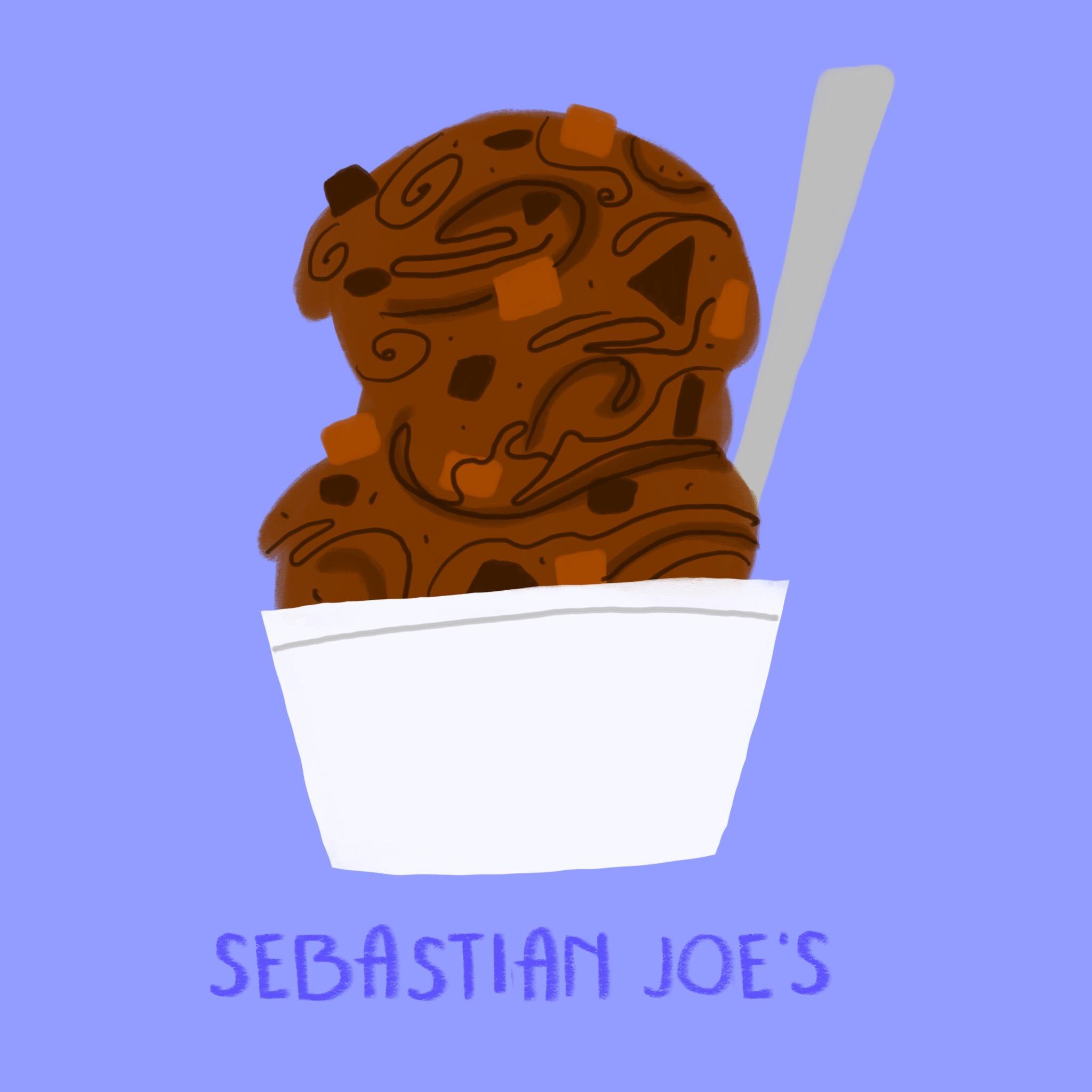 60_-_Sebastian_Joe's.jpg