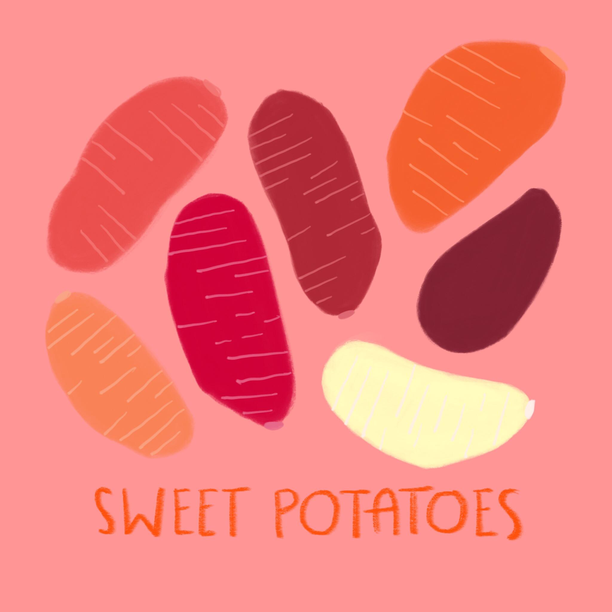 63_-_Sweet_Potatoes.jpg