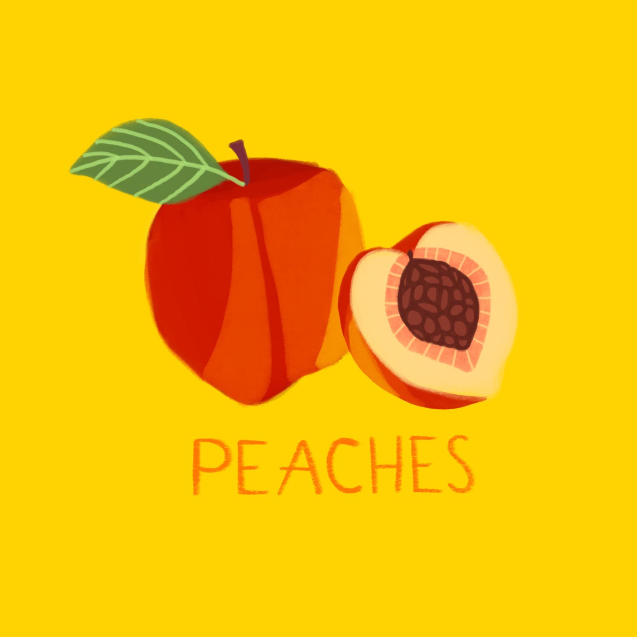 65_-_Peaches.jpg