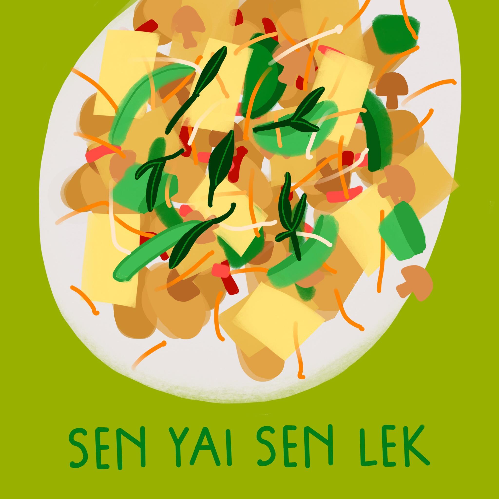 64_-_Sen_Yai_Sen_Lek.jpg