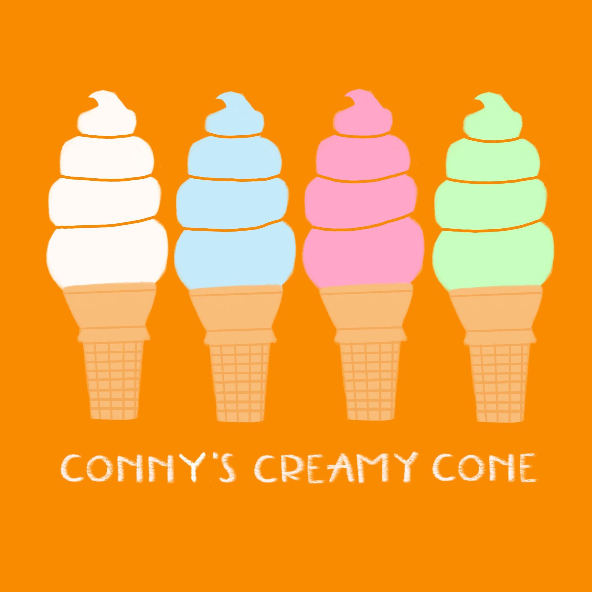 68_-_Connie's_Creamy_Cone.jpg
