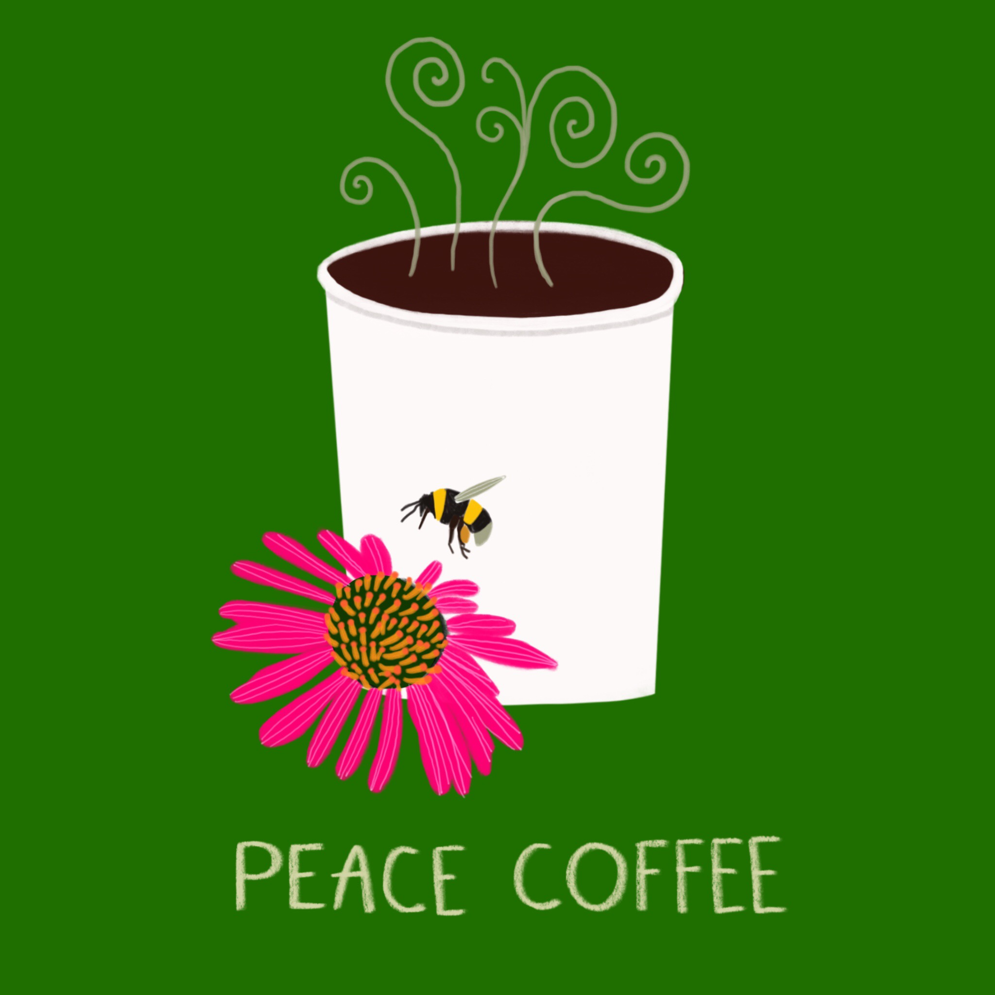 70_-_Peace_Coffee.jpg