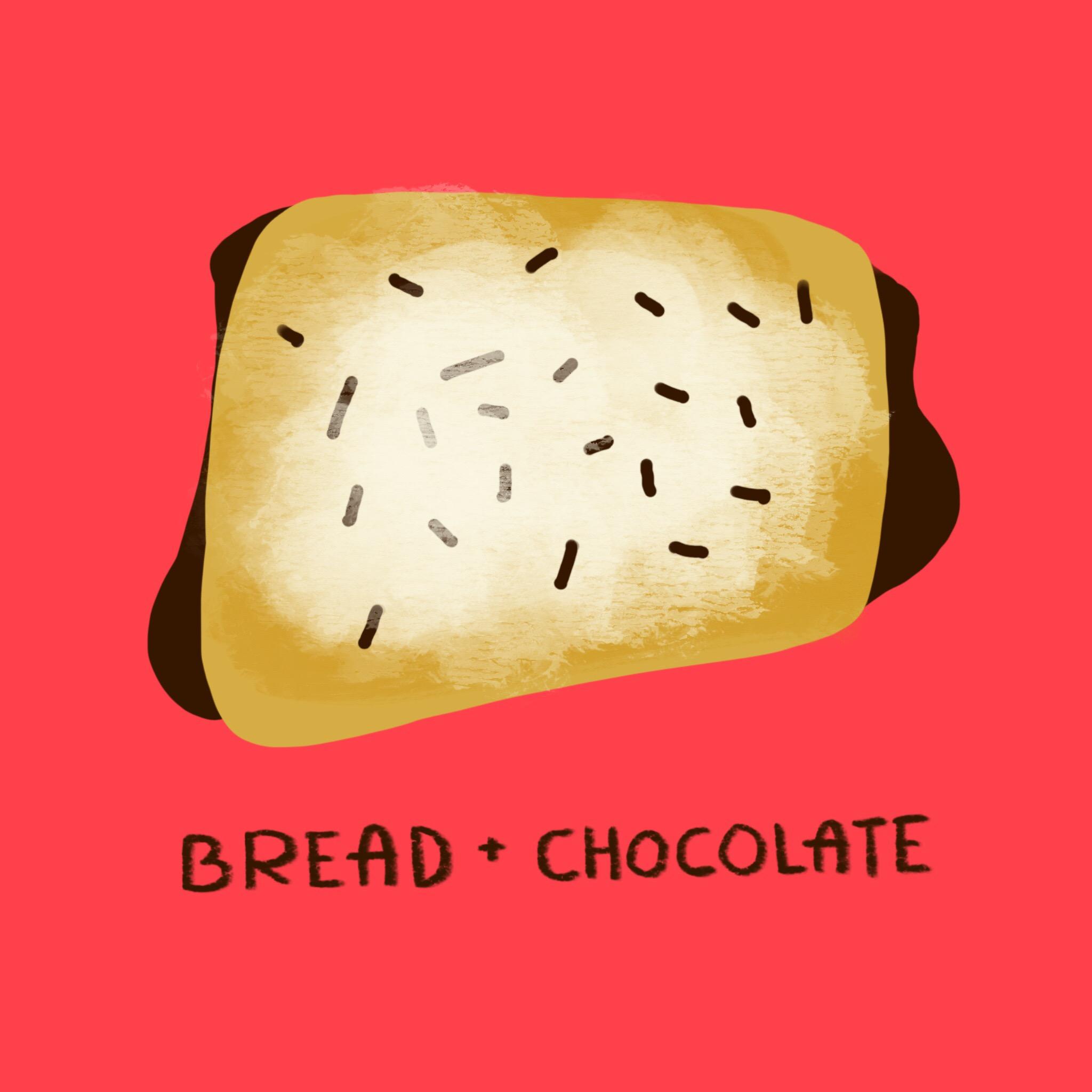 71_-_Bread_+_Chocolate.jpg