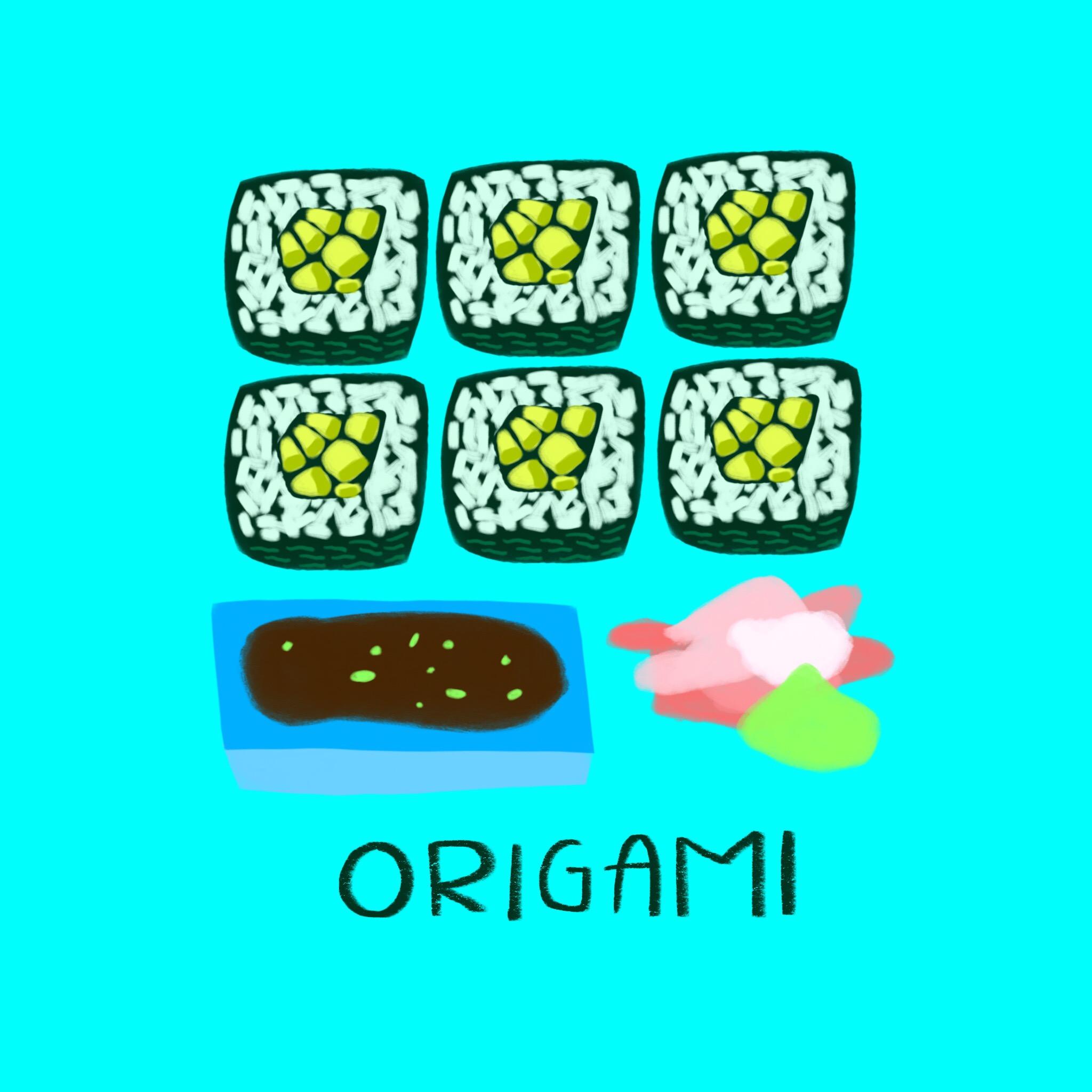72_-_Origami.jpg