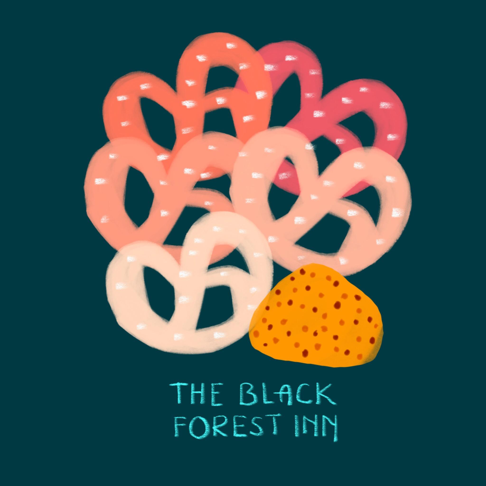 75_-_Black_Forest_Inn-1.jpg