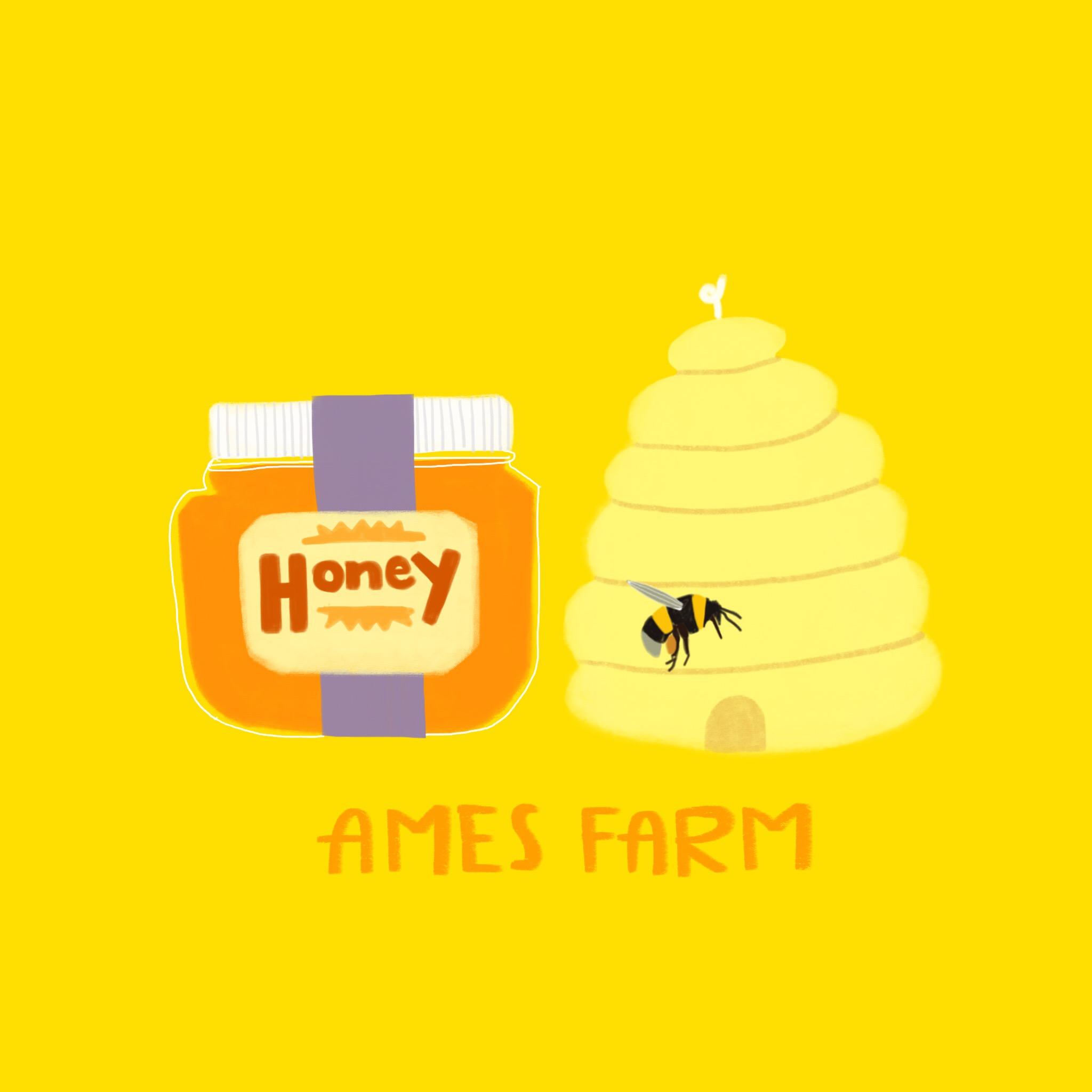 78_-_Ames_Farm.jpg