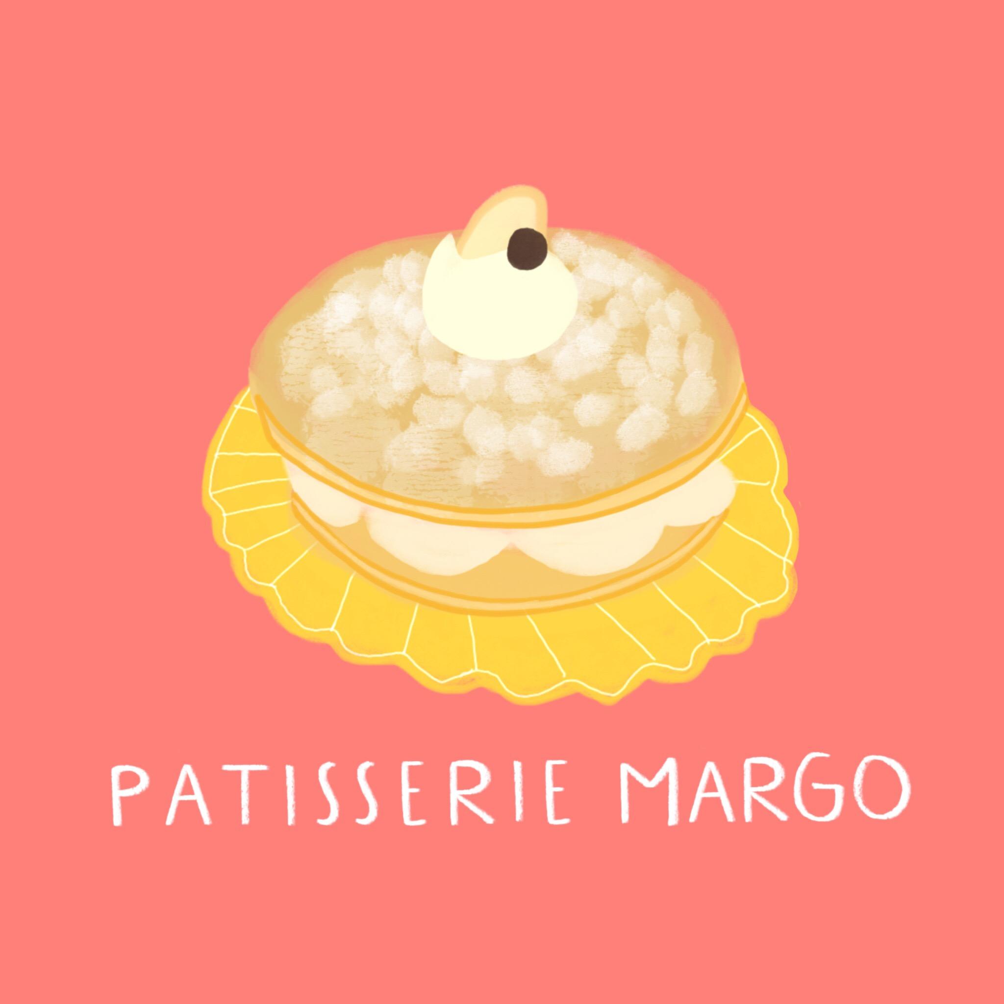 80_-_Patisserie_Margo.jpg