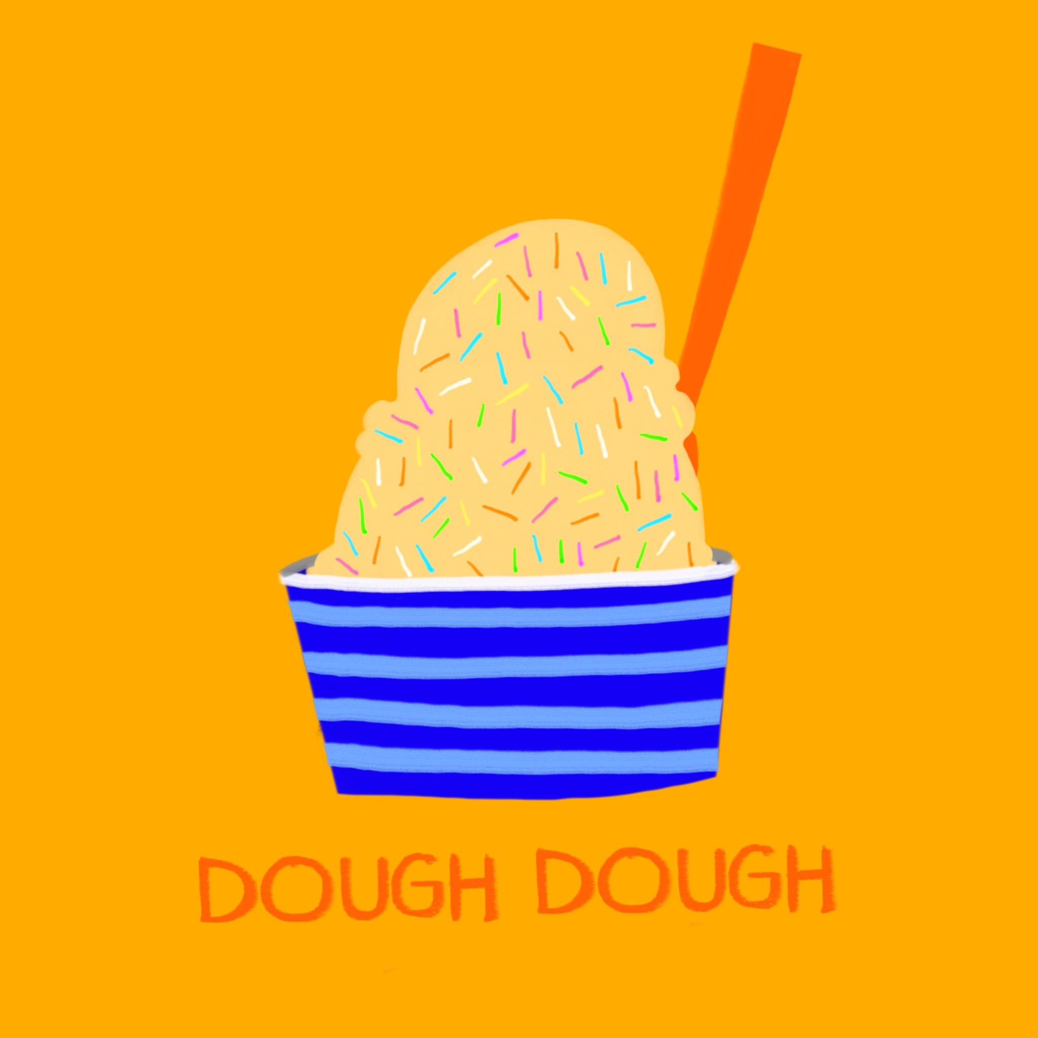 83_-_Dough_Dough.jpg