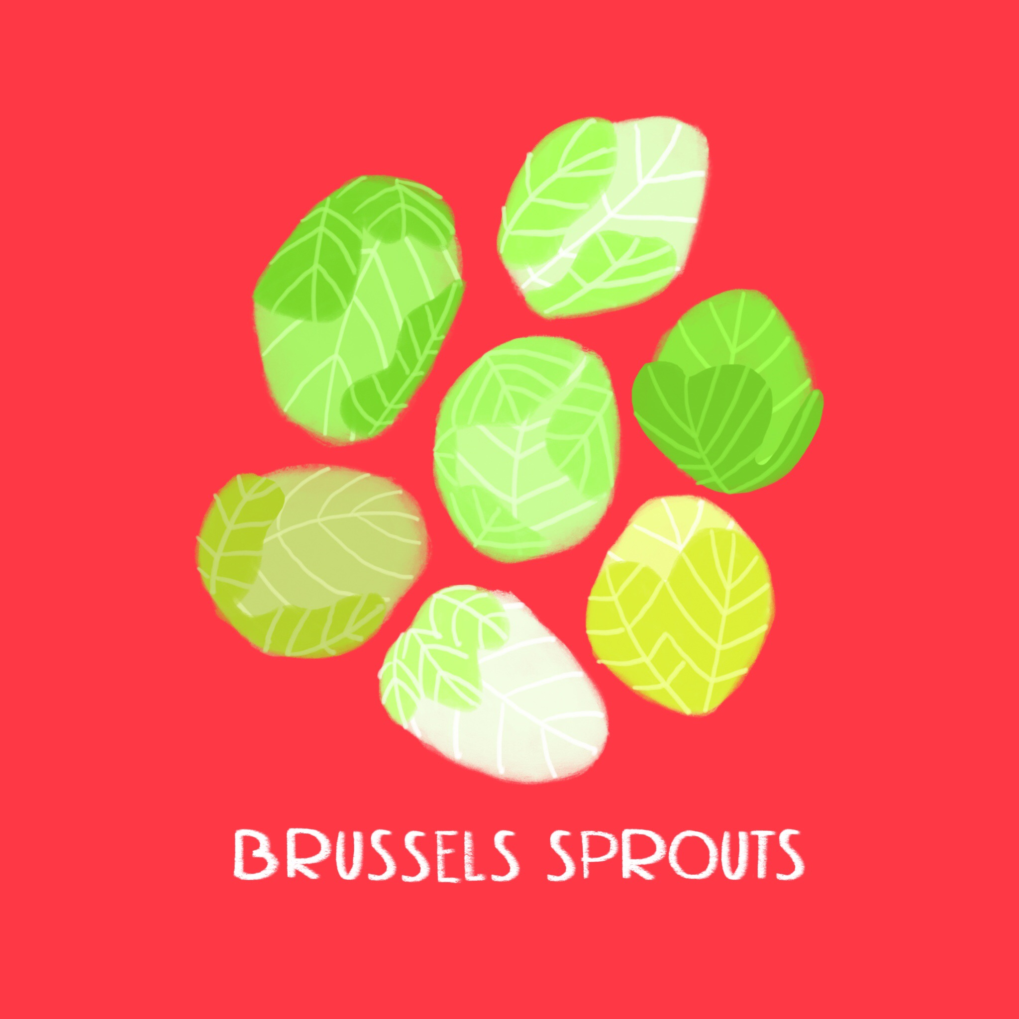 84_-_Brussels_Sprouts.jpg