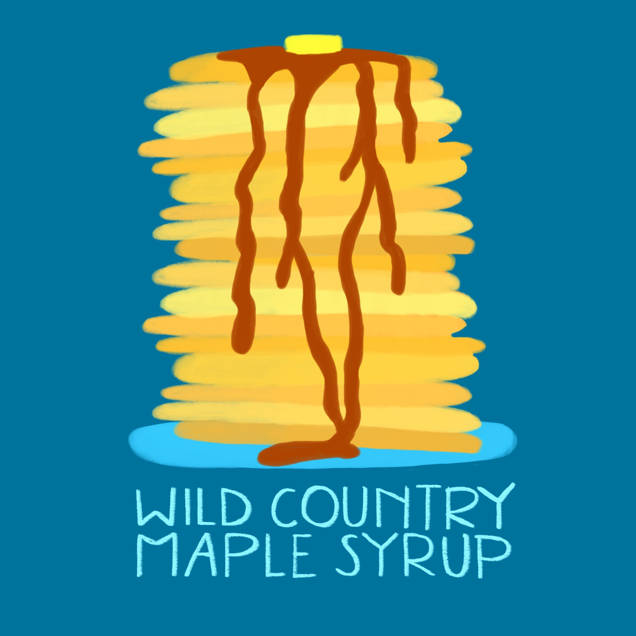 86_-_Wild_Country_Maple_Syrup.jpg