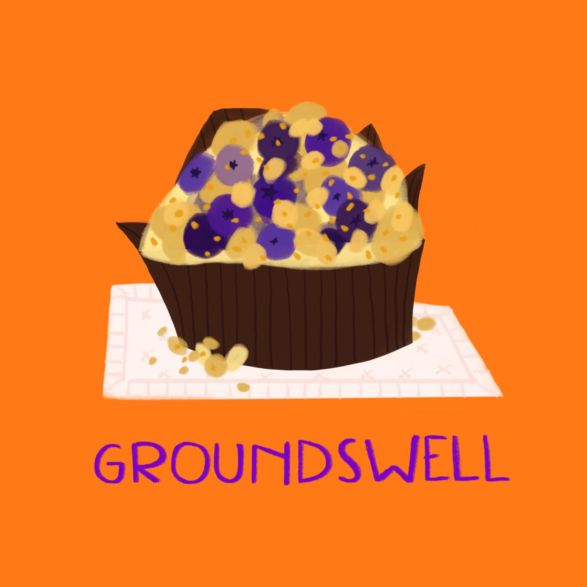 95_-_Groundswell.jpg