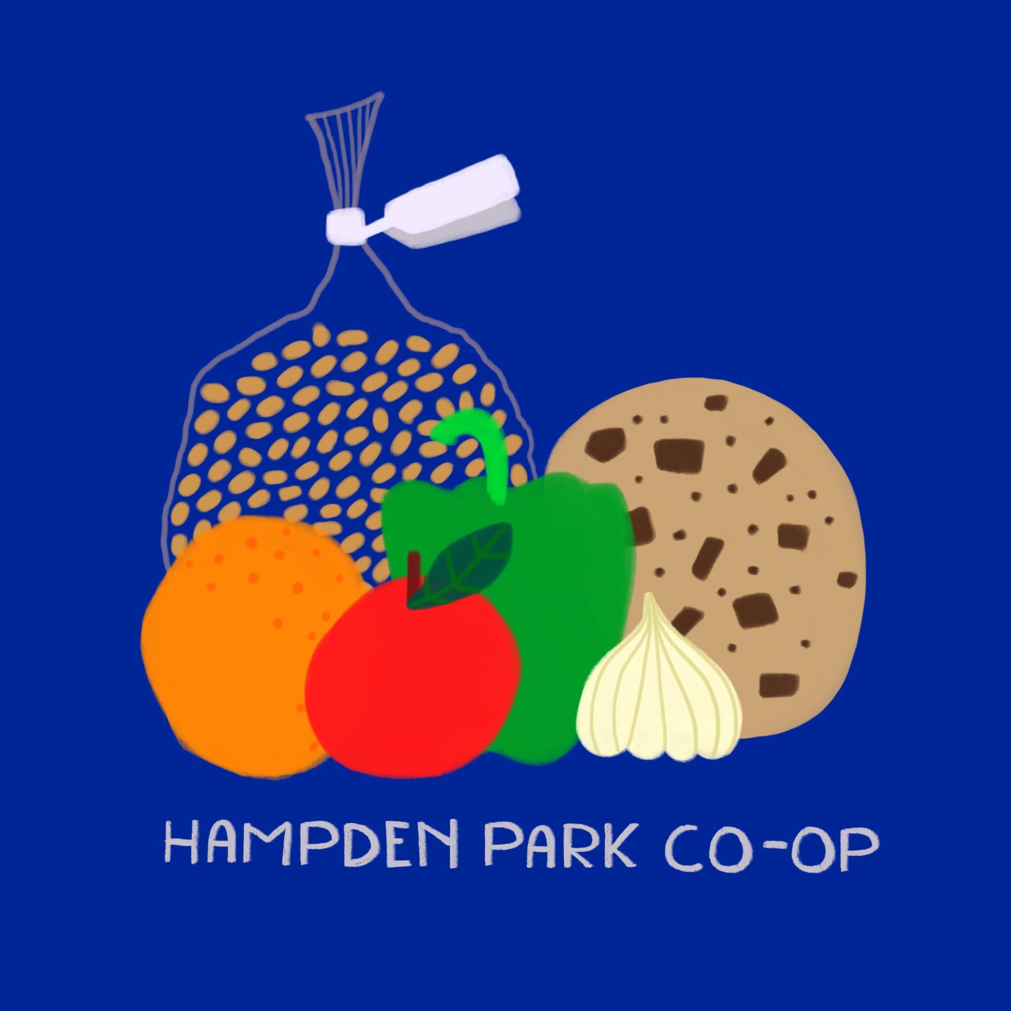 96_-_Hampden_Park_Co-op.jpg