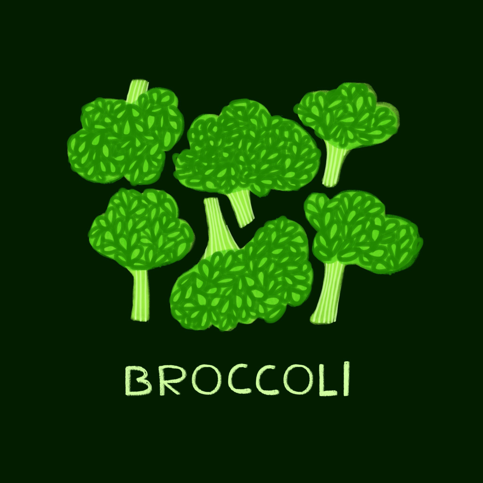 99_-_Broccoli.jpg