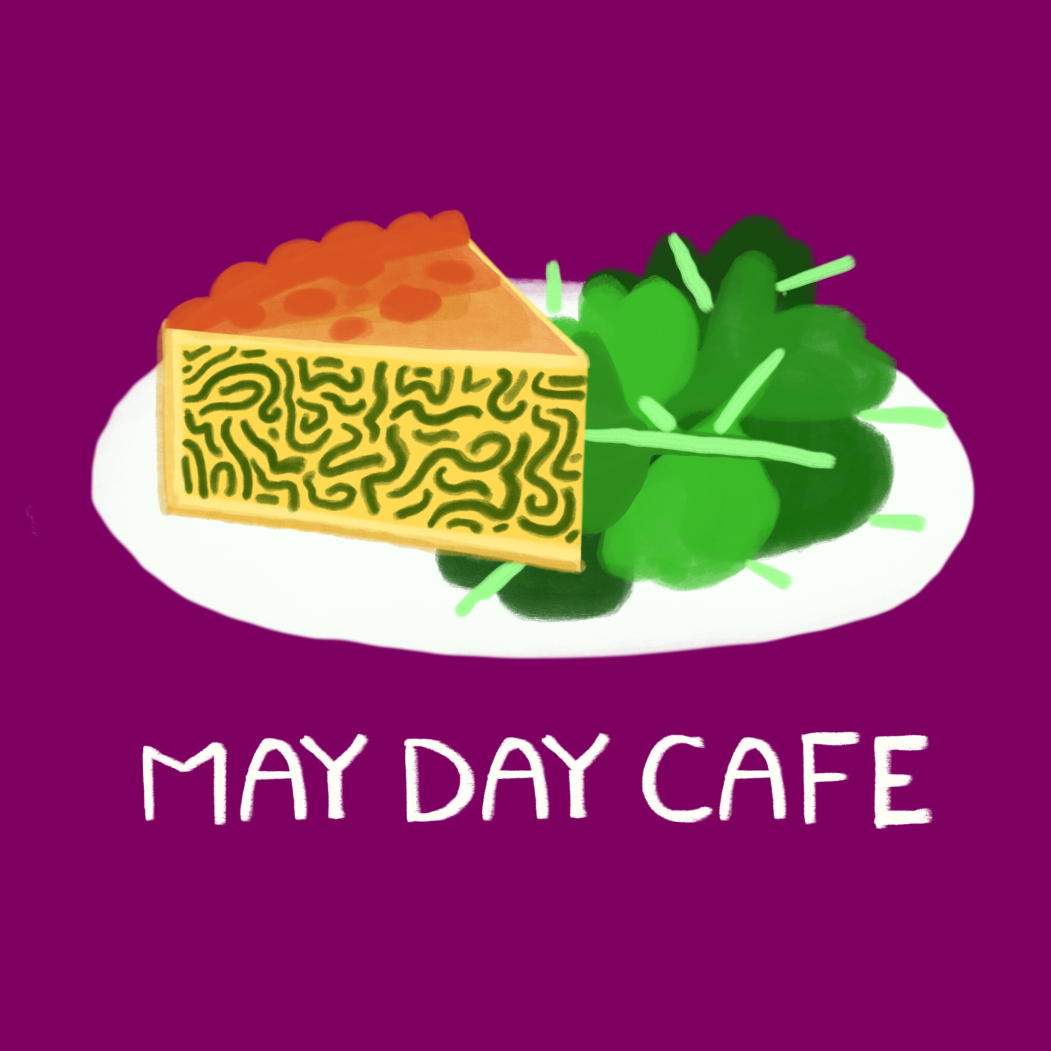 May_Day_Cafe.jpg